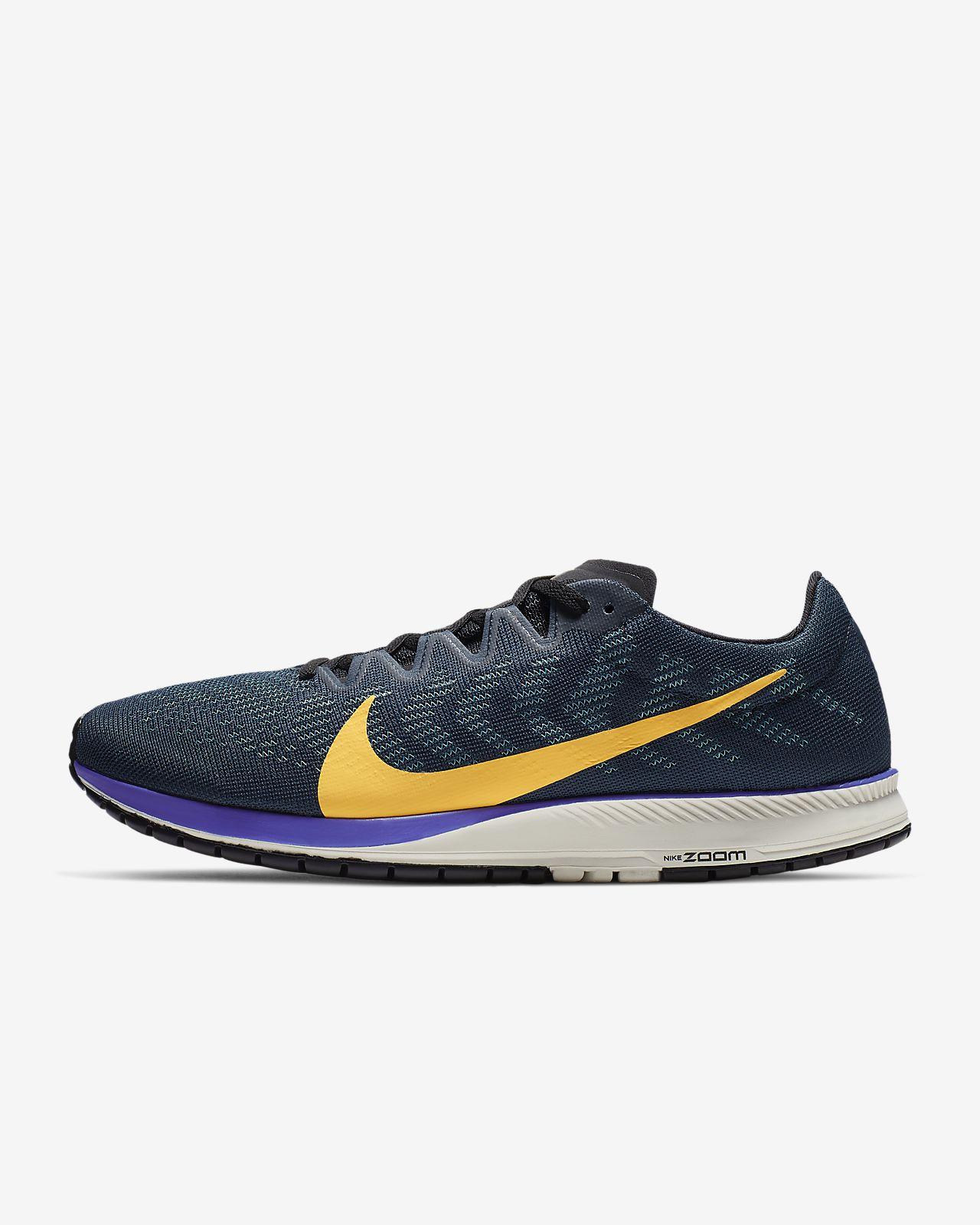 Nike Air Streak 7男/女跑步鞋