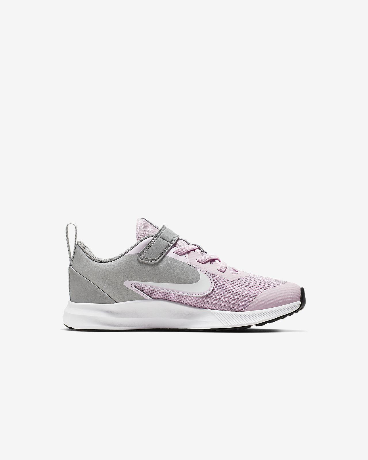 Downshifter Nike 9 für Kinder jüngere Schuh xECrdWQBoe