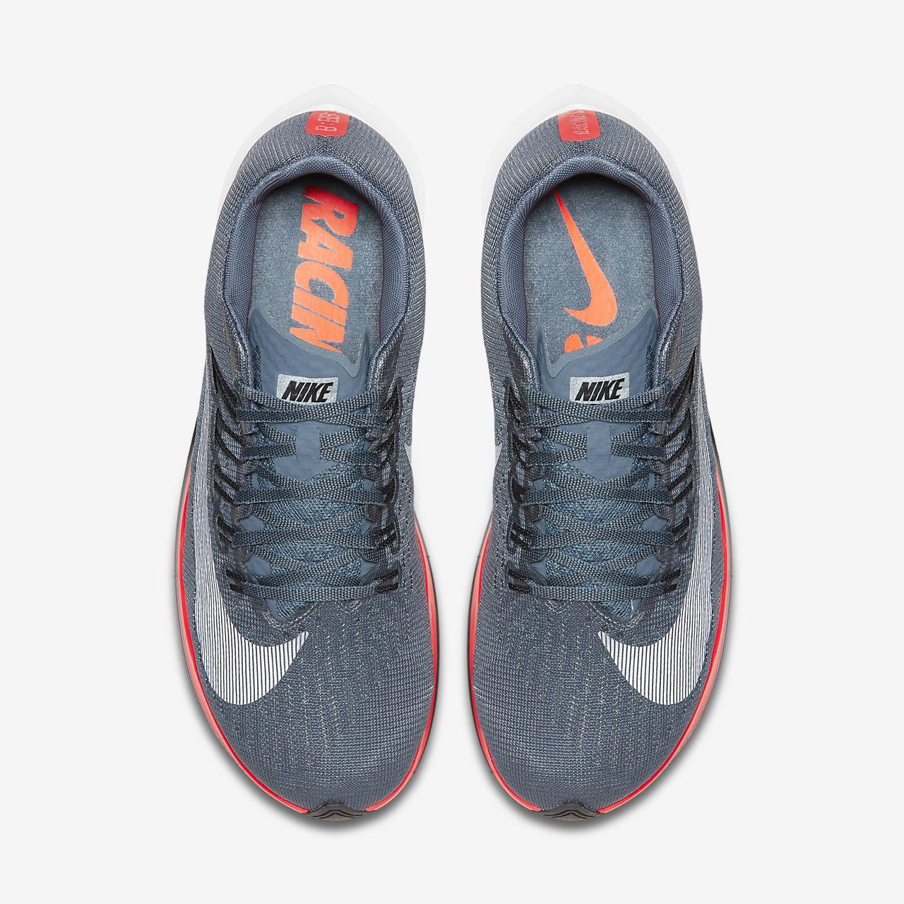 ... Nike Zoom Fly Women's Running Shoe