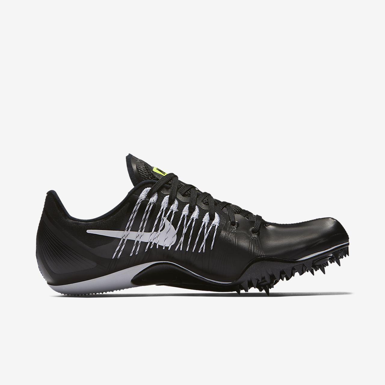 Nike Zoom Celar 5 Unisex Sprint-Spike