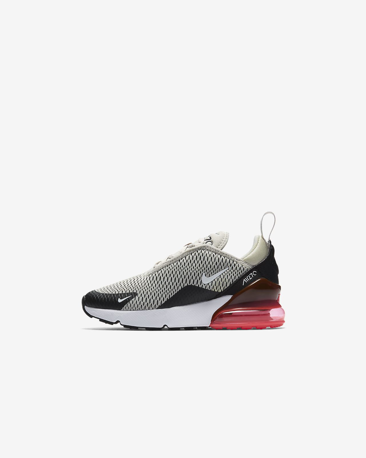 Nike Air Max 270 RF Kid's Preschool