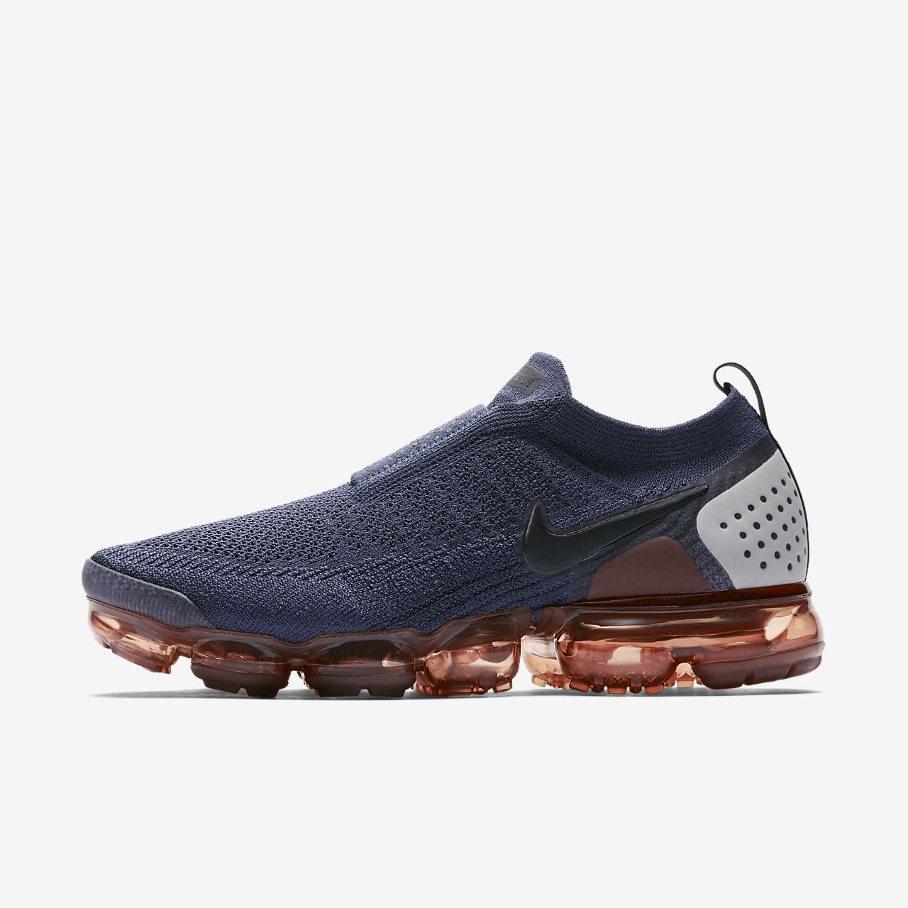 39293013ea8a Nike Air VaporMax Flyknit Moc 2 Shoe. Nike.com AT
