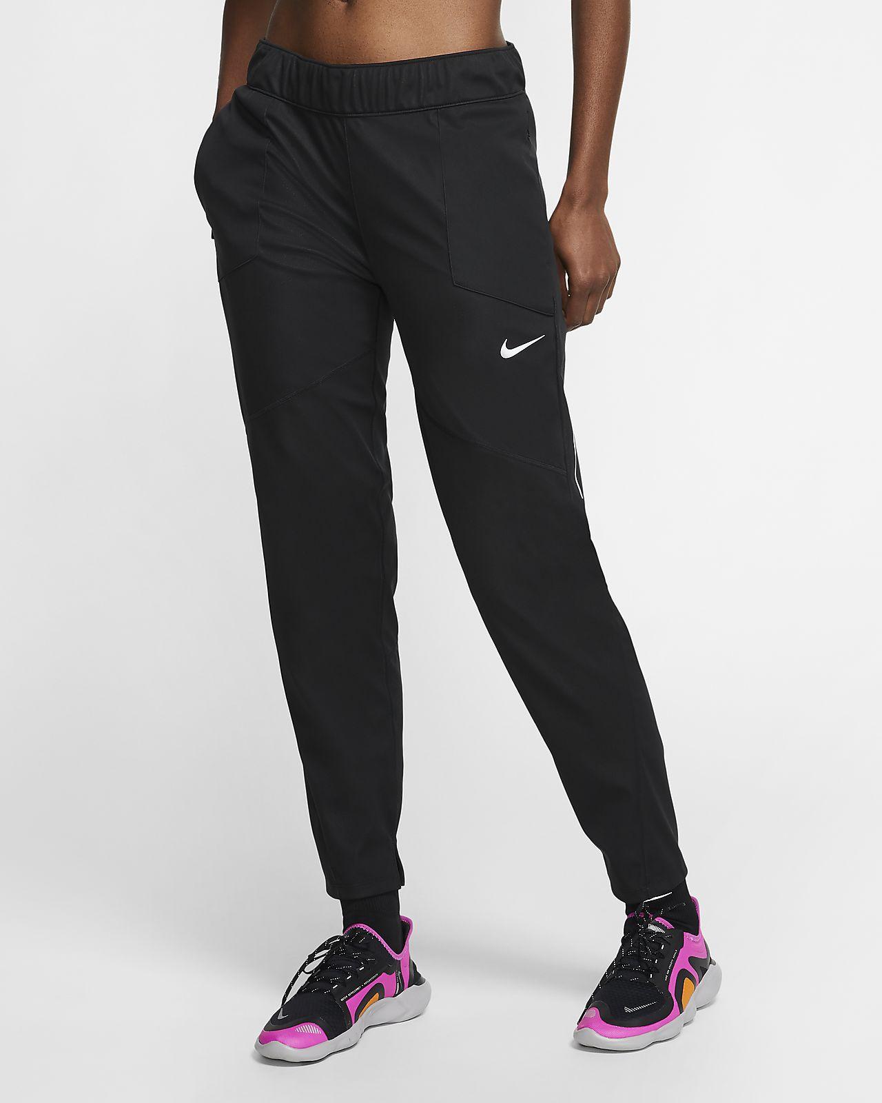 Nike Shield Women's Running Trousers