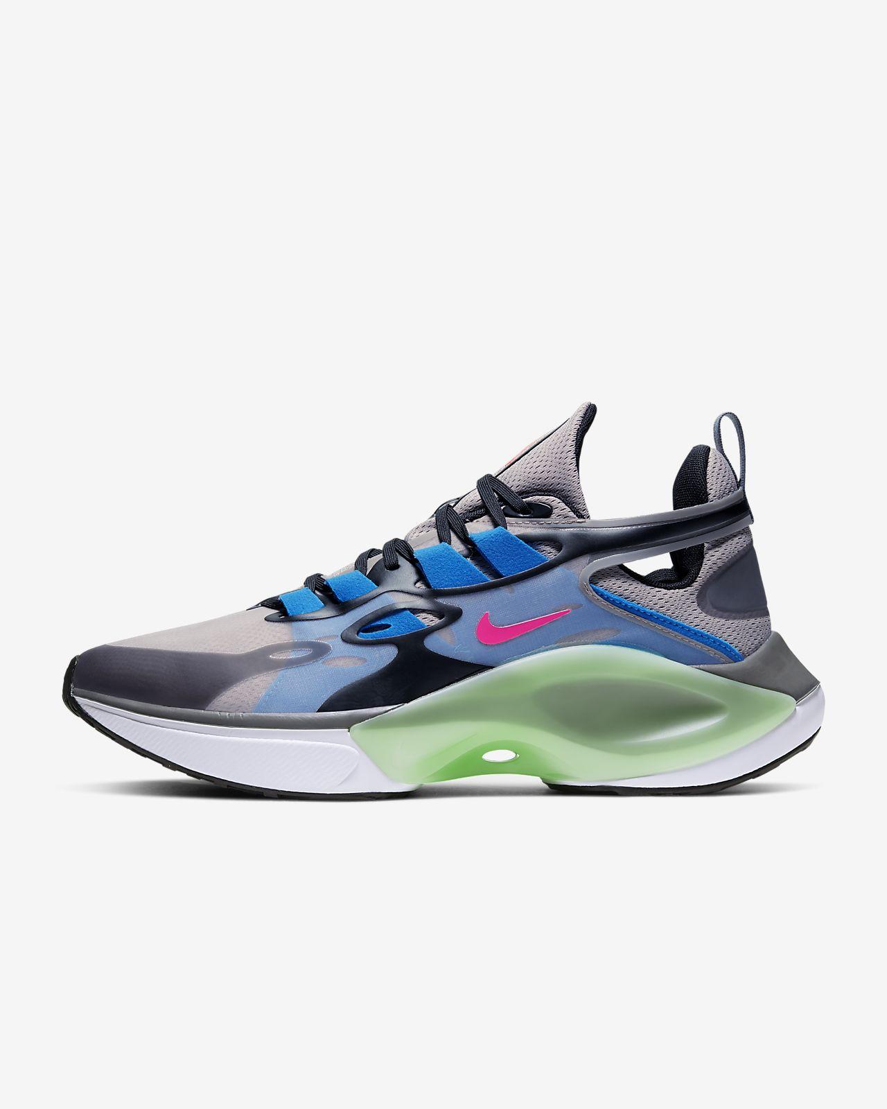 Nike Signal D/MS/X 男子运动鞋