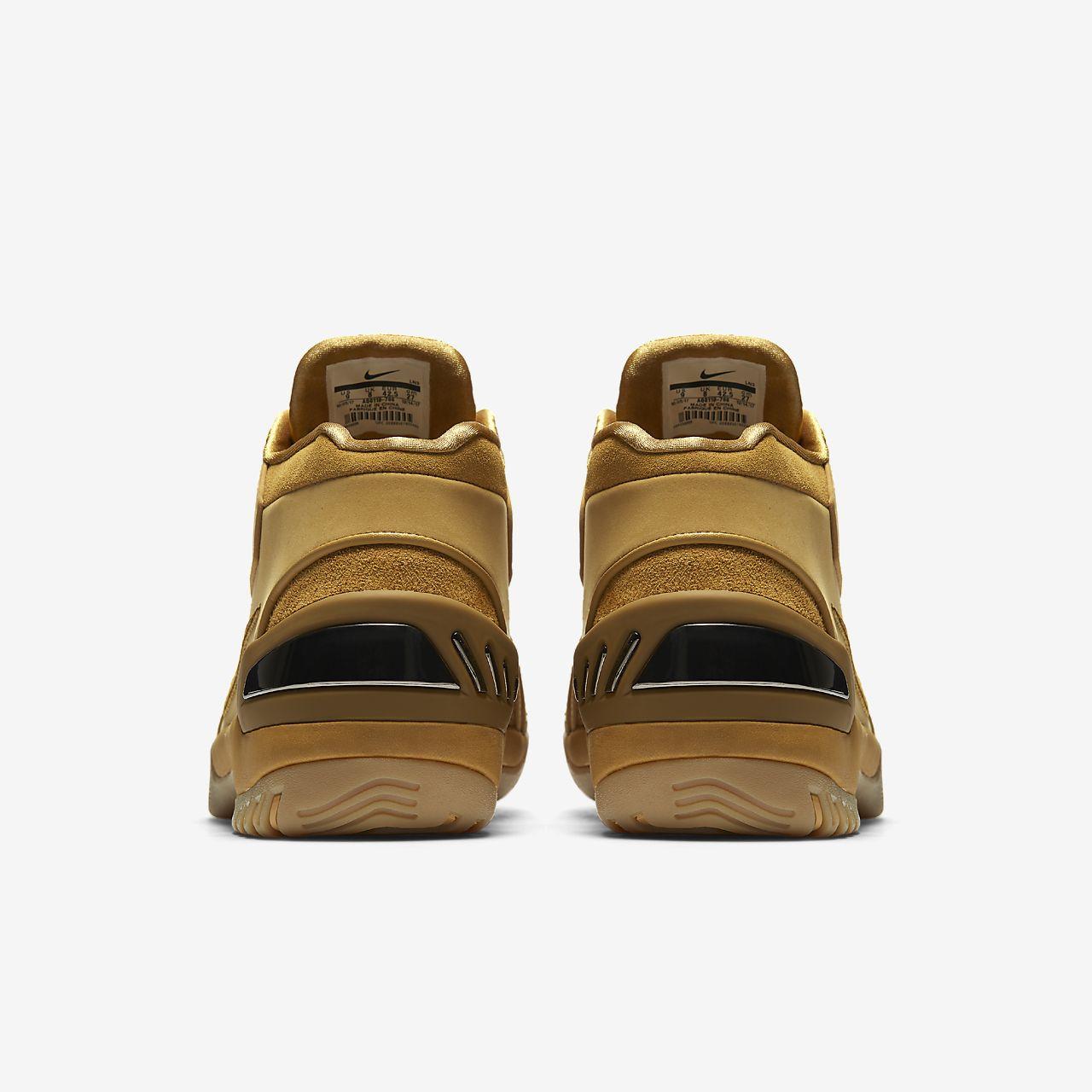quality design 6a1e0 042cc ... Scarpa Nike Air Zoom Generation QS - Uomo