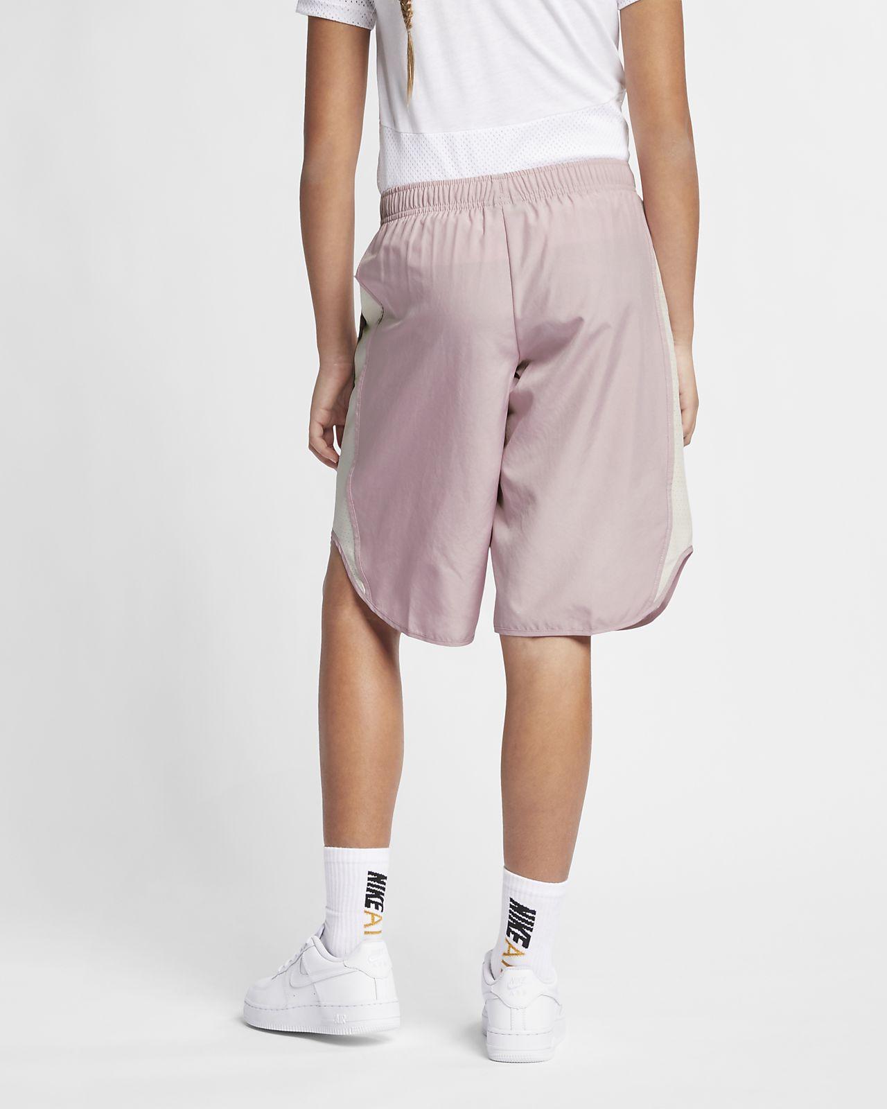 d27416964b5d Shorts store piger