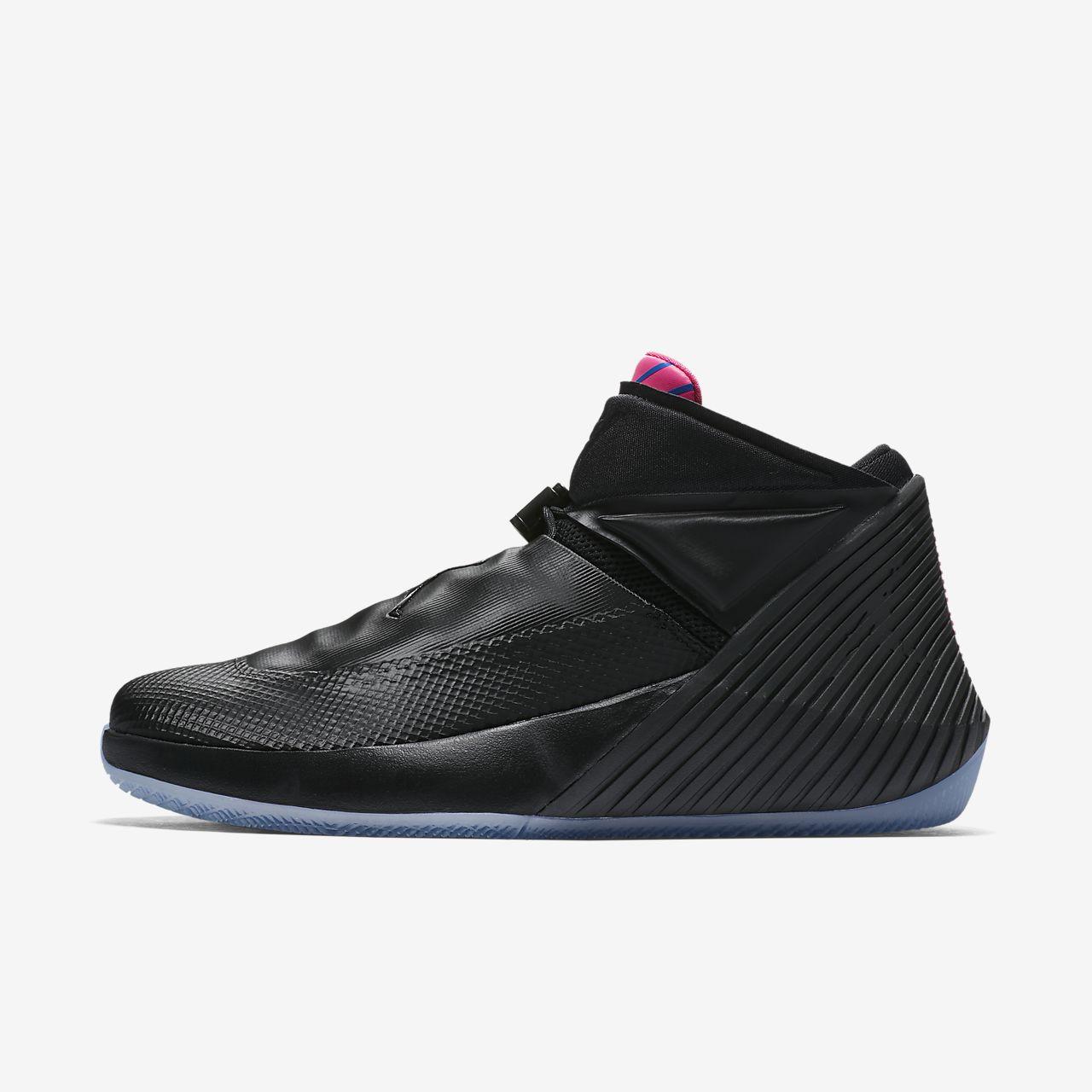 Jordan B Fly Men Shoes
