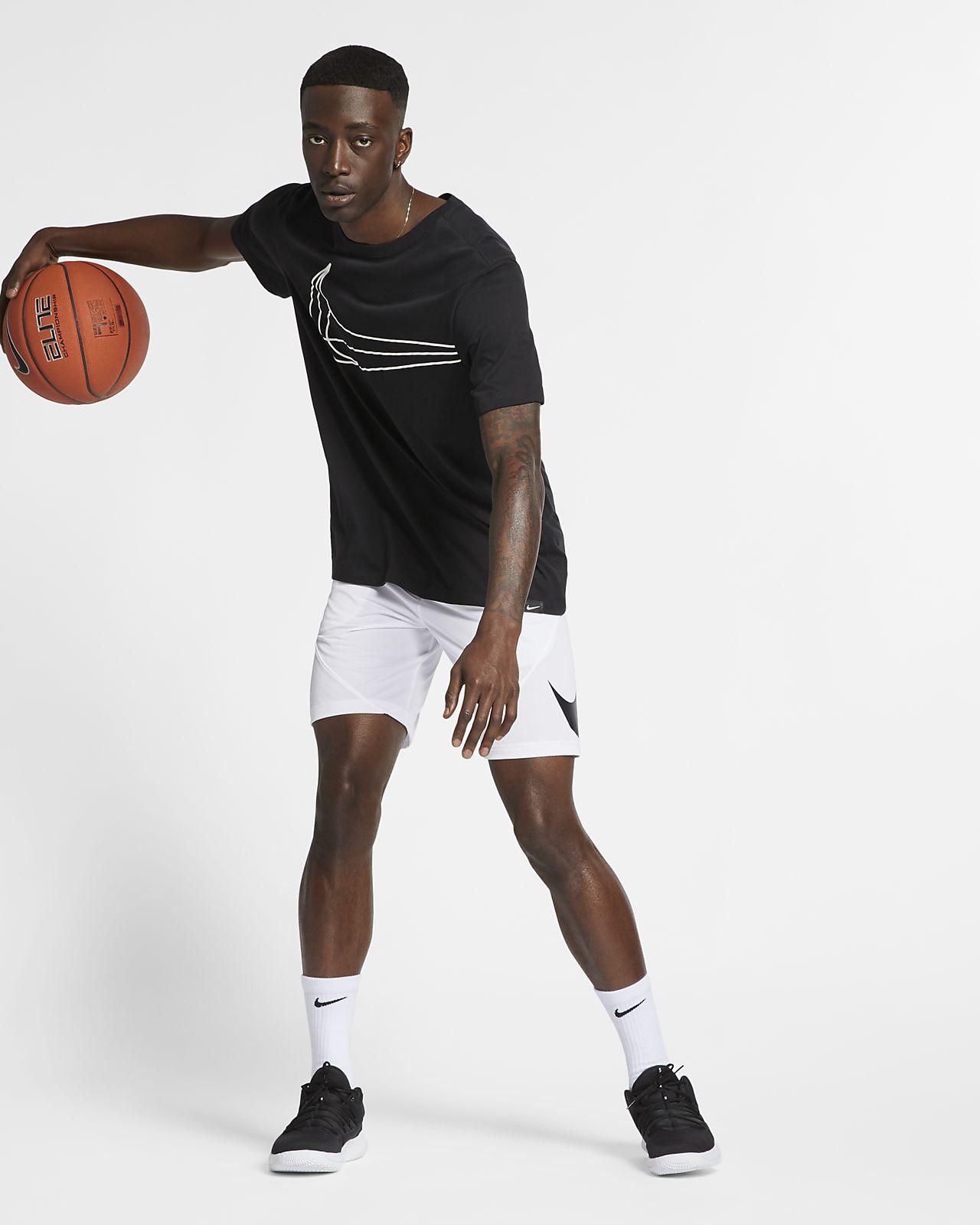 86e4a4d7ddb7b5 Nike Men s 9