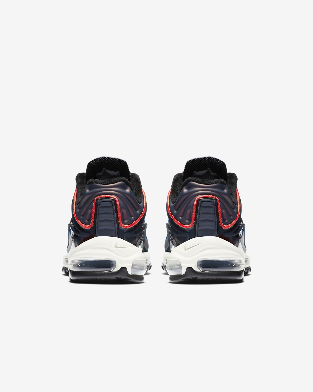Max Pour HommeElle Chaussure Air Nike Deluxe TKcFlJ1