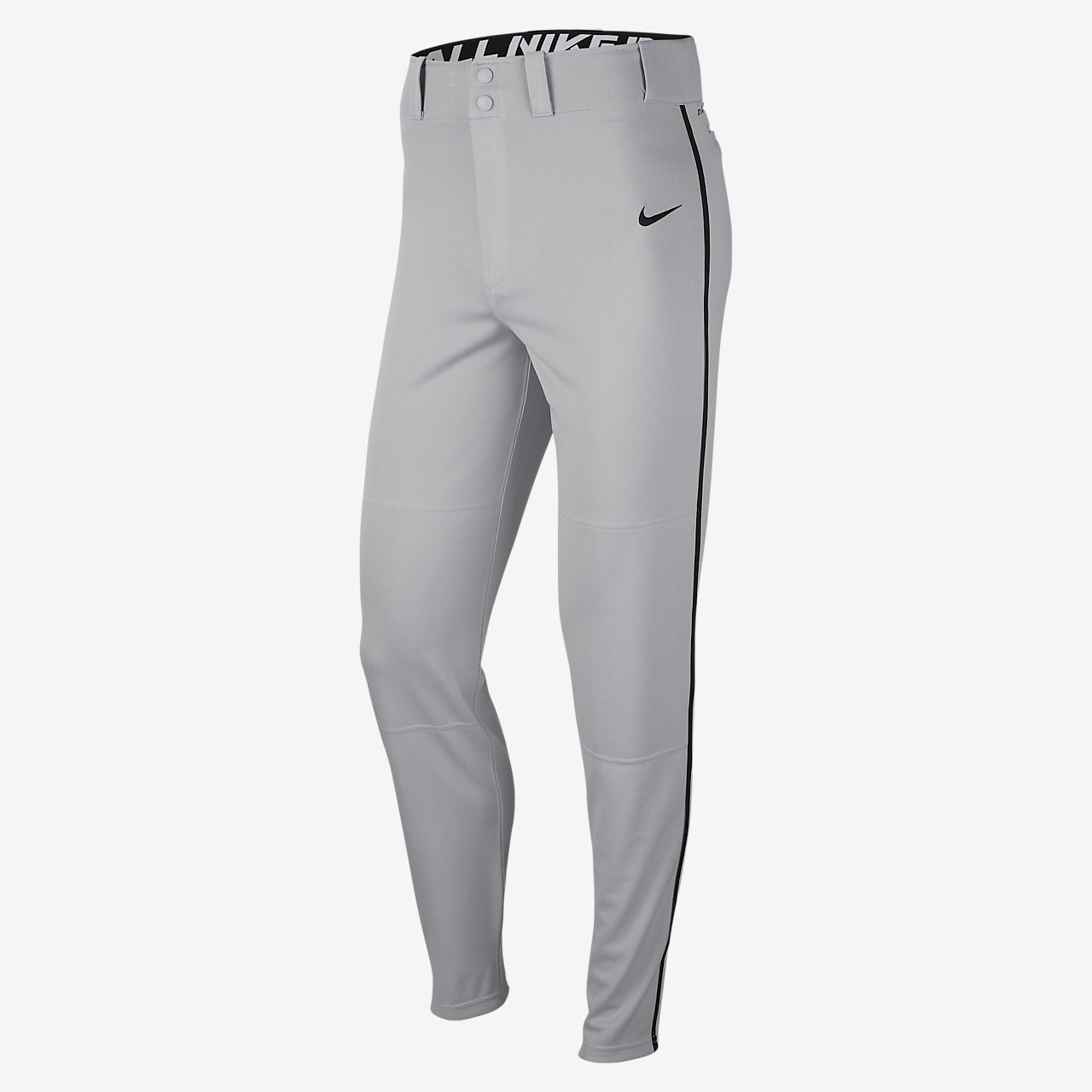 Nike Swoosh Men's Baseball Pants