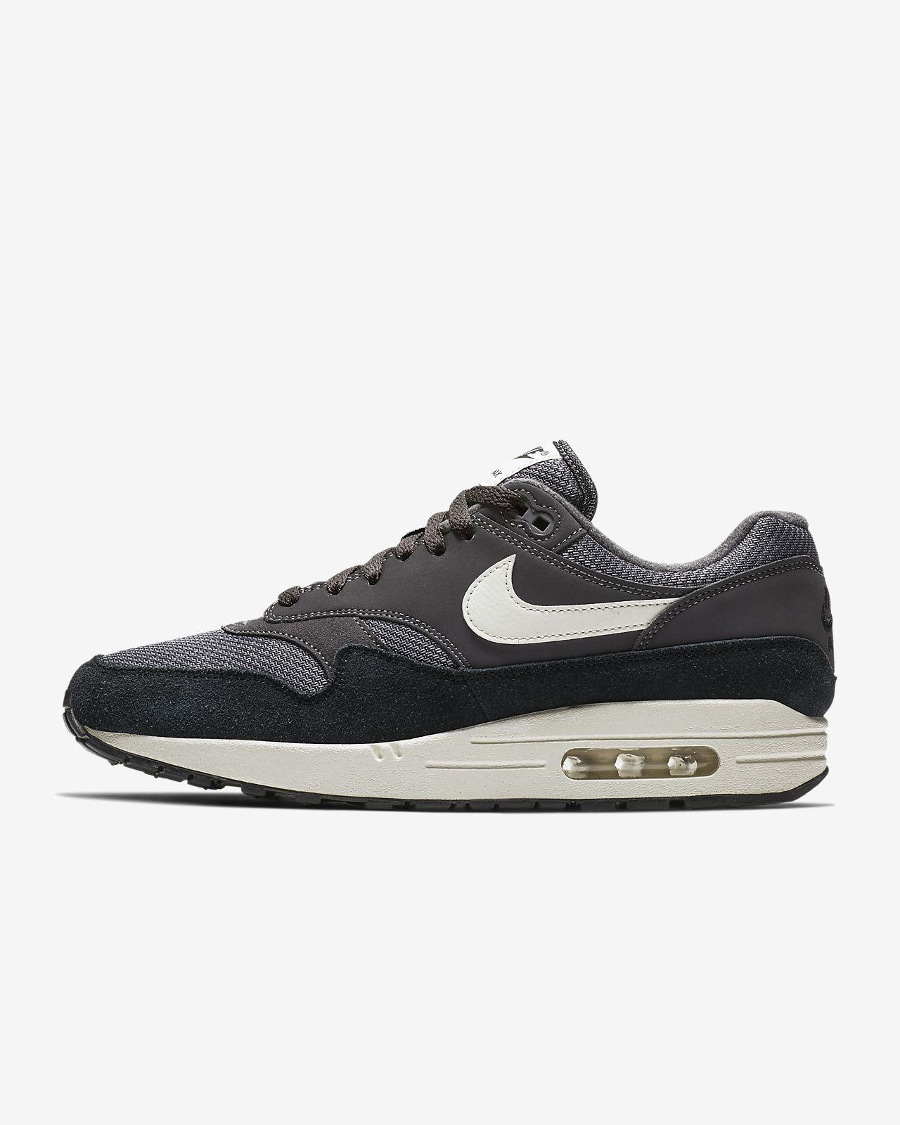 Nike Air Max 1 Men's Shoe