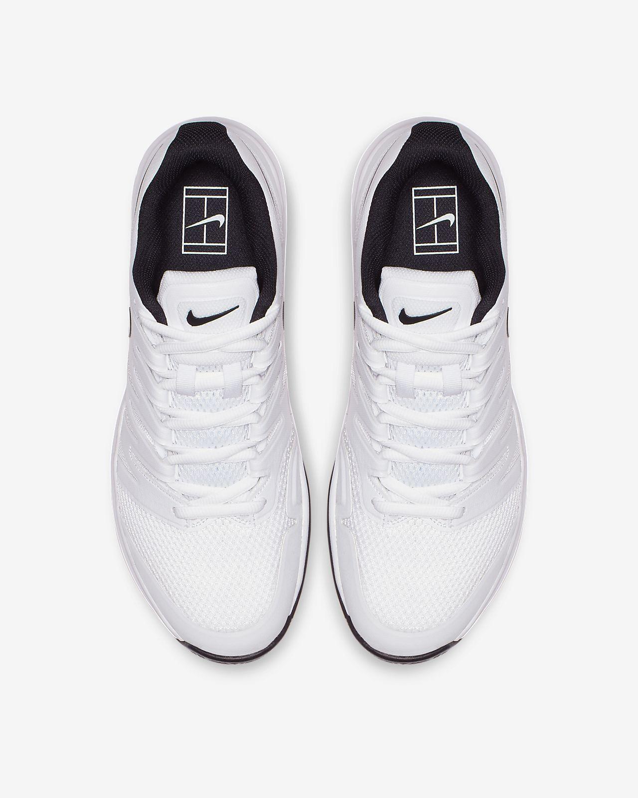 5c45a6fd7474f NikeCourt Air Zoom Prestige Men's Hard Court Tennis Shoe