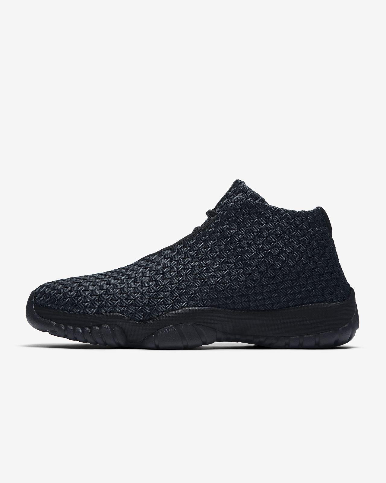 täysin tyylikäs muoti voittamaton x Air Jordan Future Men's Shoe