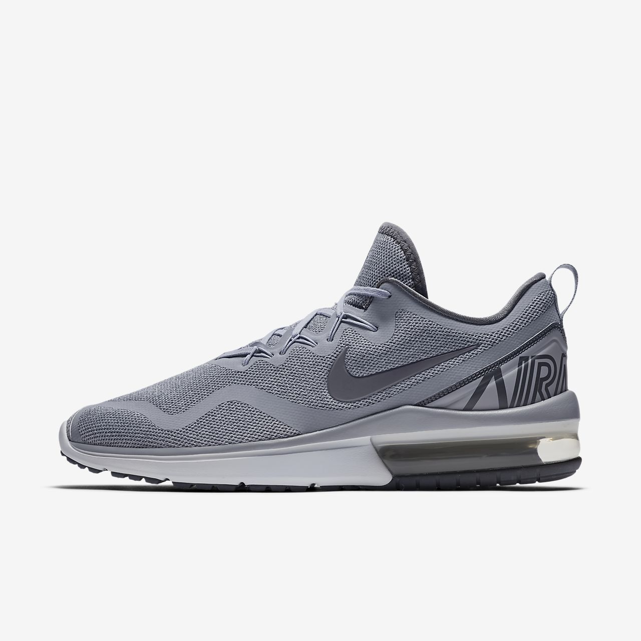 Nike Air Max Fury Men's Running Shoe