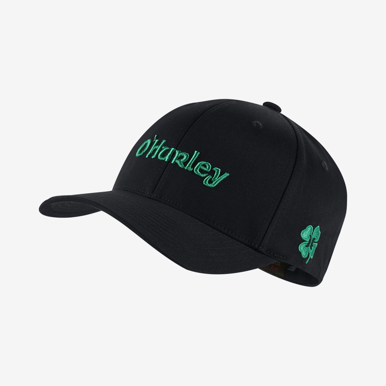 Hurley Paddy Gorra - Hombre. Nike.com ES bd62d35cea4