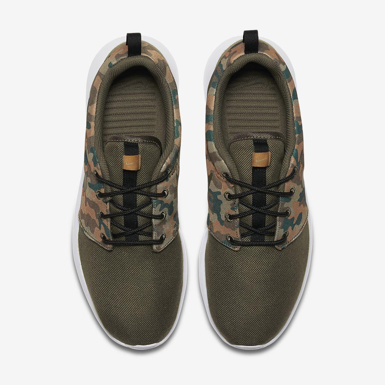 brand new 4071b 220aa ... Nike Roshe One SE Men s Shoe