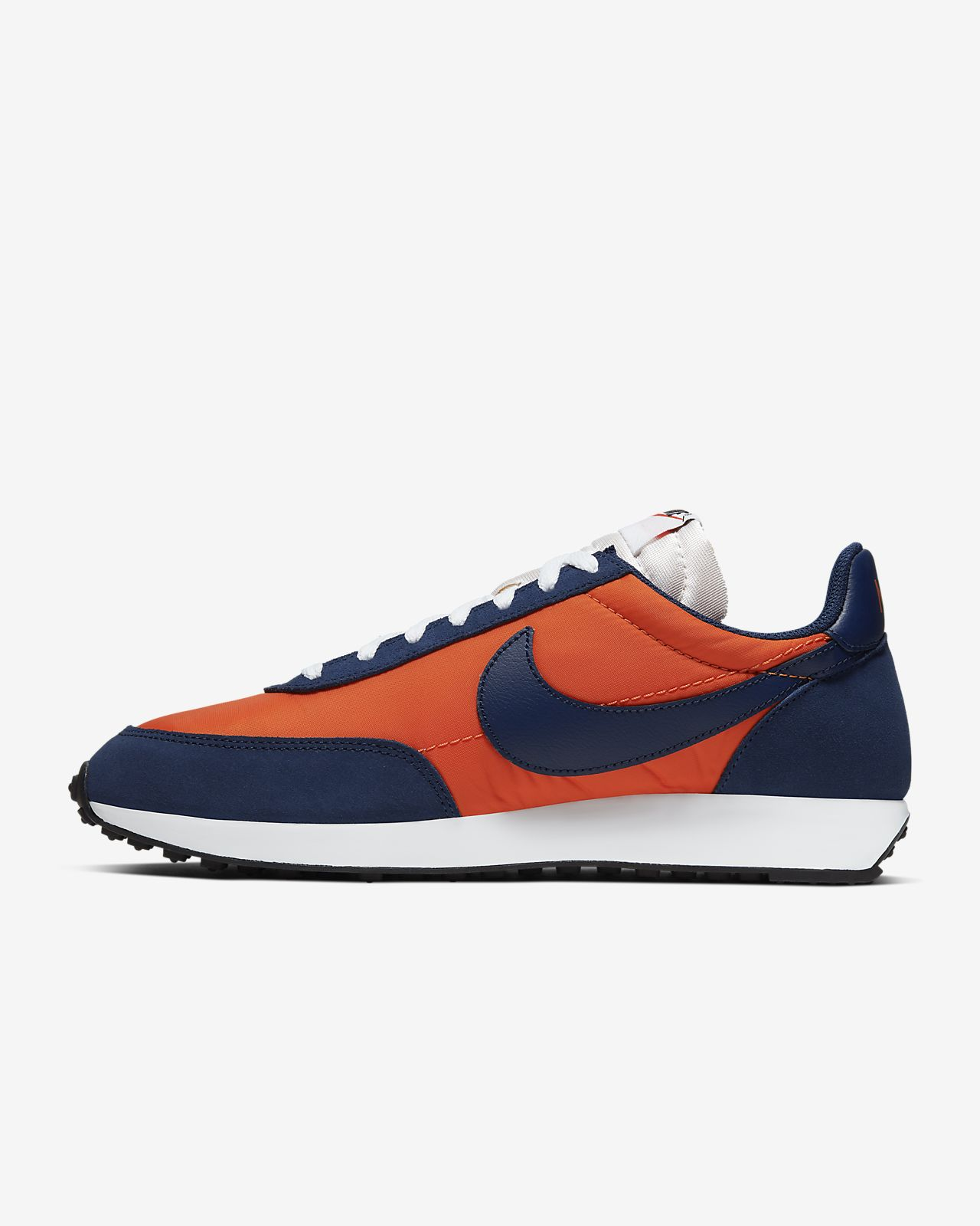 Nike Air Tailwind 79 Shoe