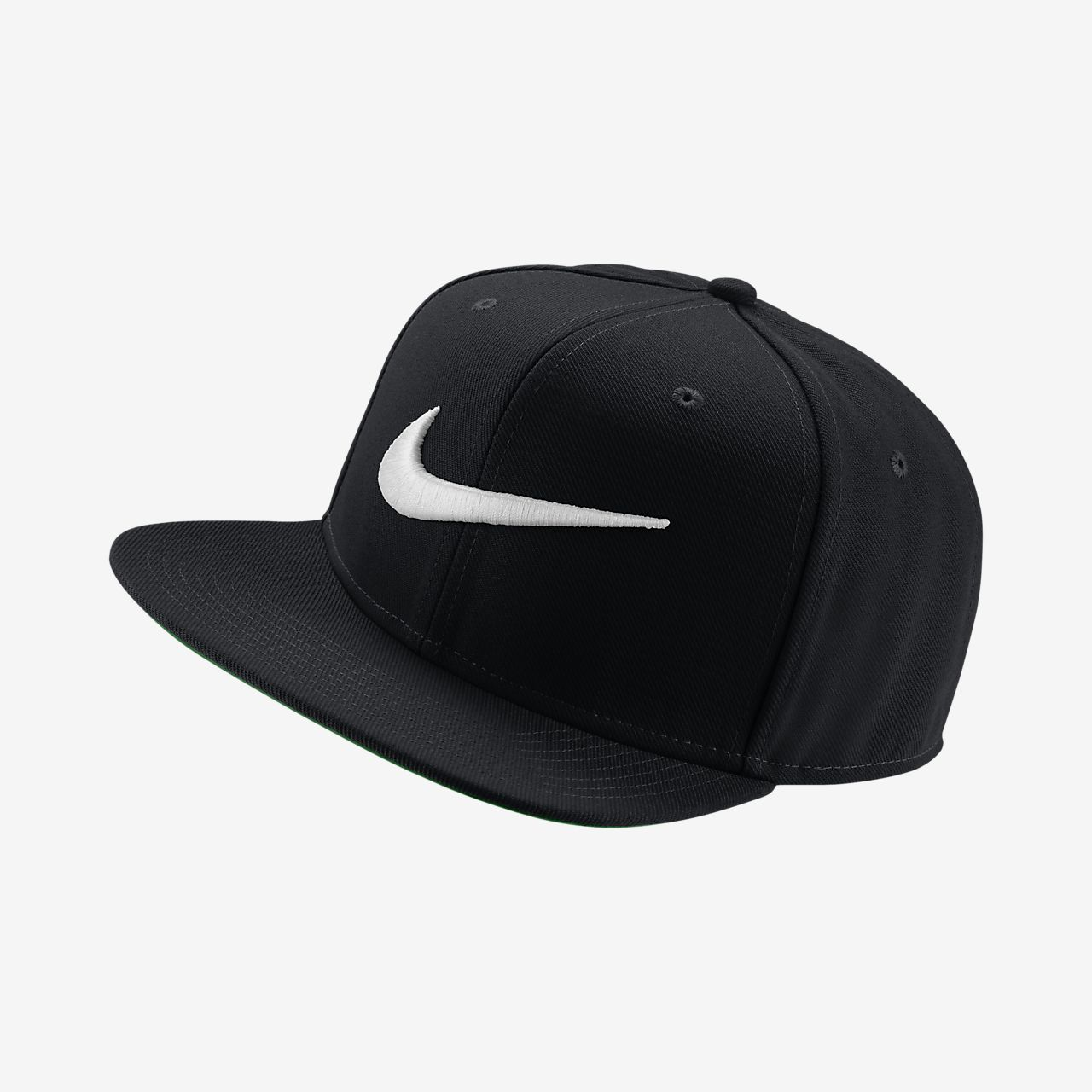 Nike Sportswear Pro Swoosh Ayarlanabilir Şapka