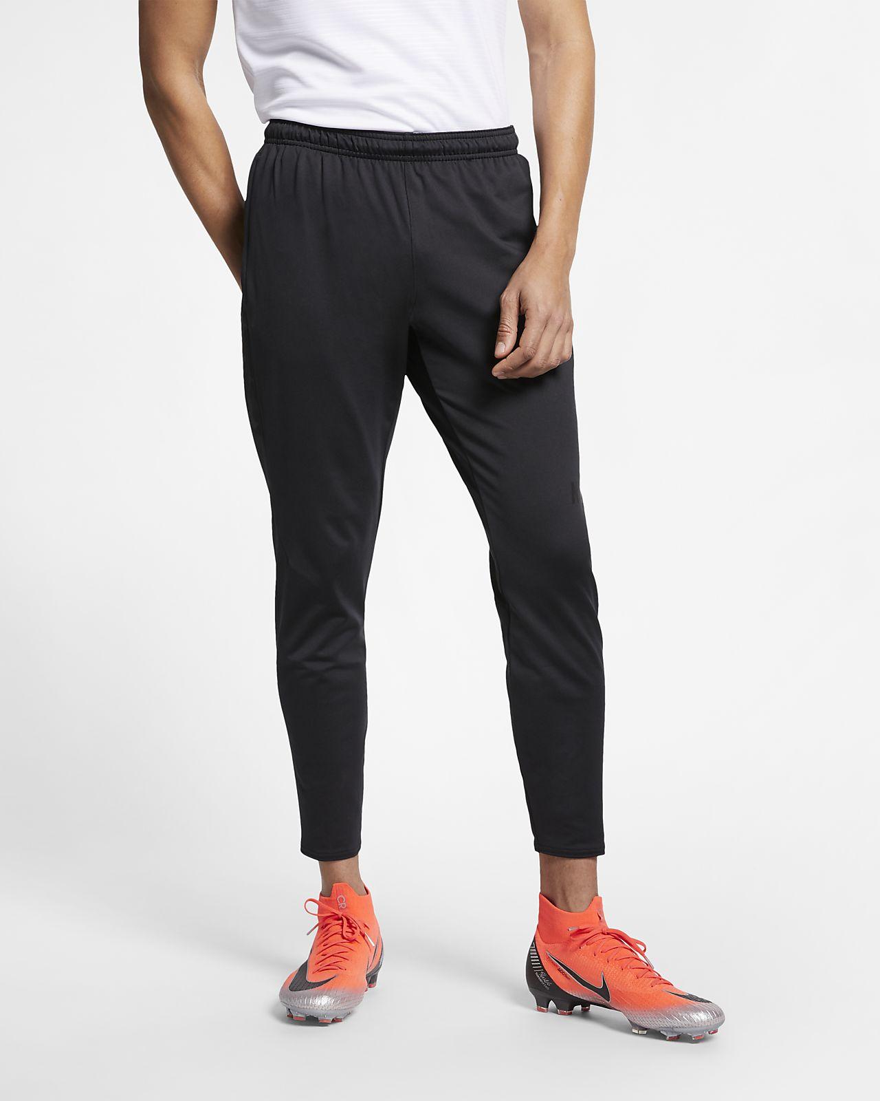 Nike Football Dri Fit Homme Pour De Pantalon Be Squad EAw5ZxtH4q 795fbe13dc4