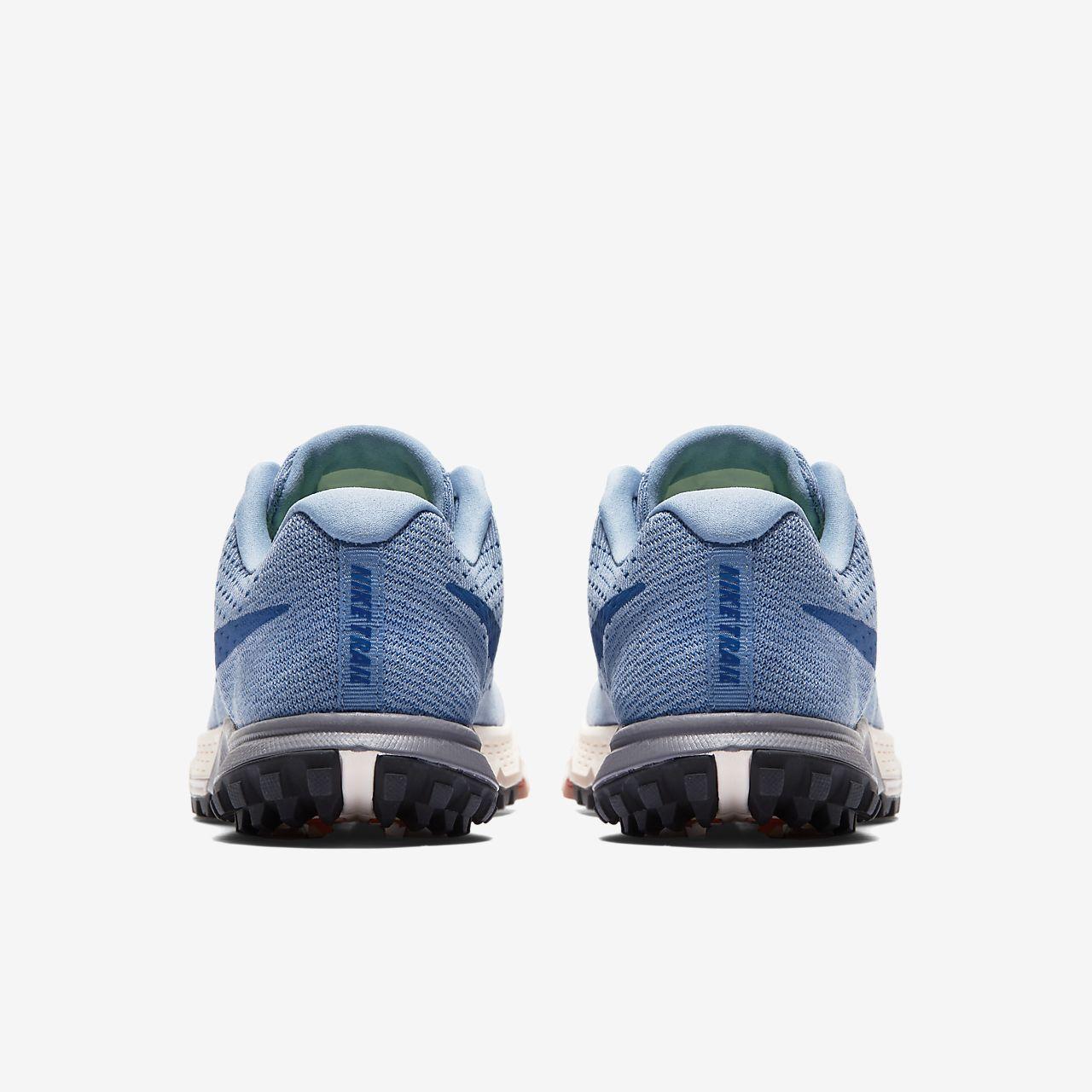 Nike Air Zoom Terra Kiger 4 Women s Running Shoe. Nike.com NZ 8aaa845cb9