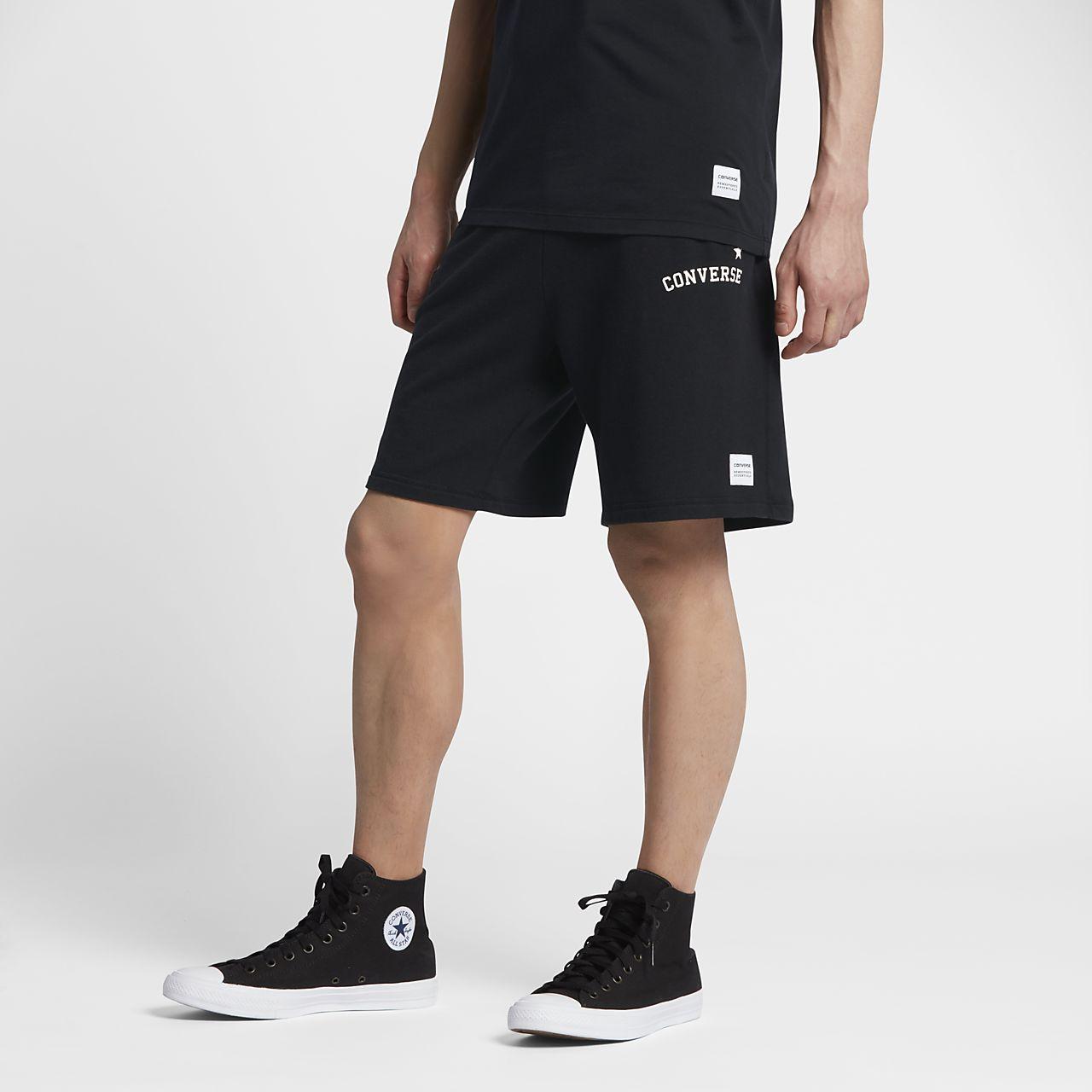 cheap converse shorts