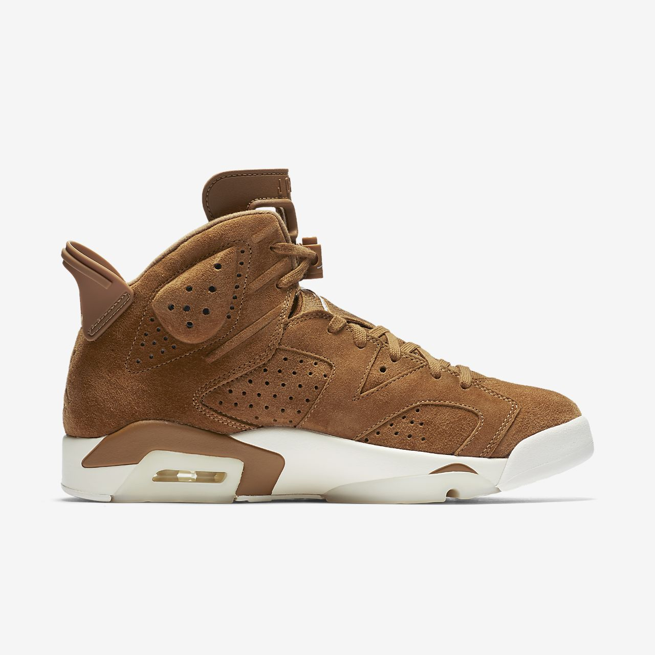 air jordan 6 retro uomo