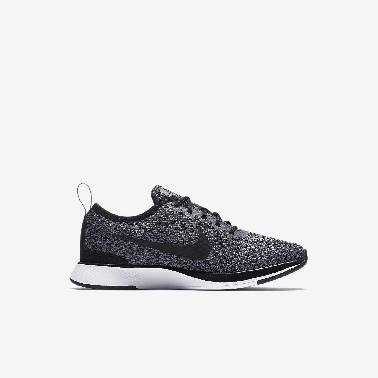 ... Nike Dualtone Racer SE Little Kids' Shoe