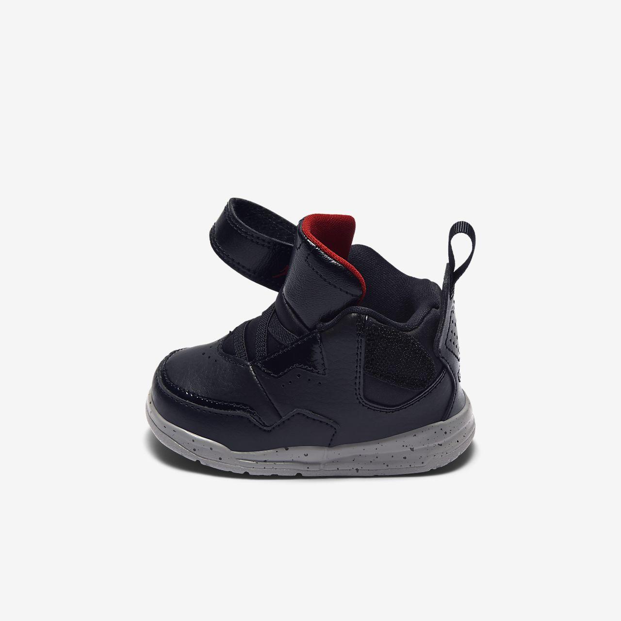 scarpe nike bimbo 23