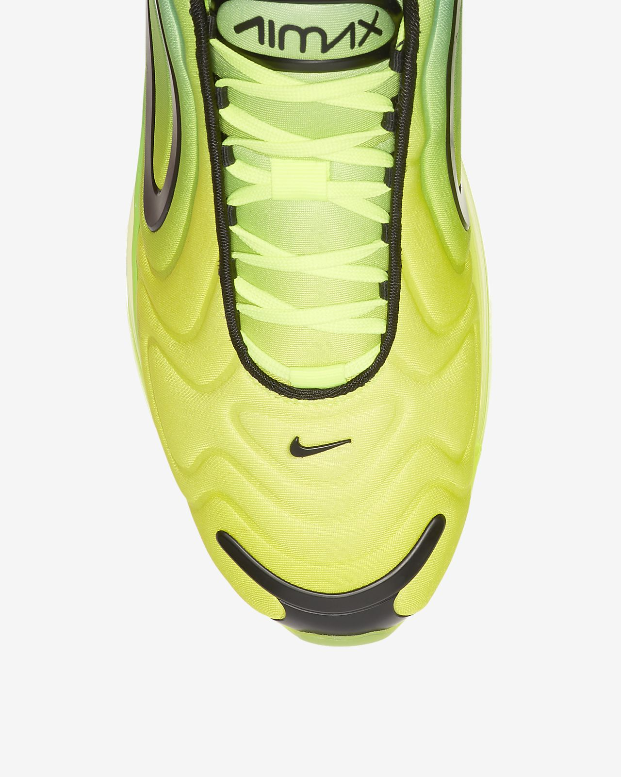 best loved 735f6 22a00 ... Nike Air Max 720 Men s Shoe