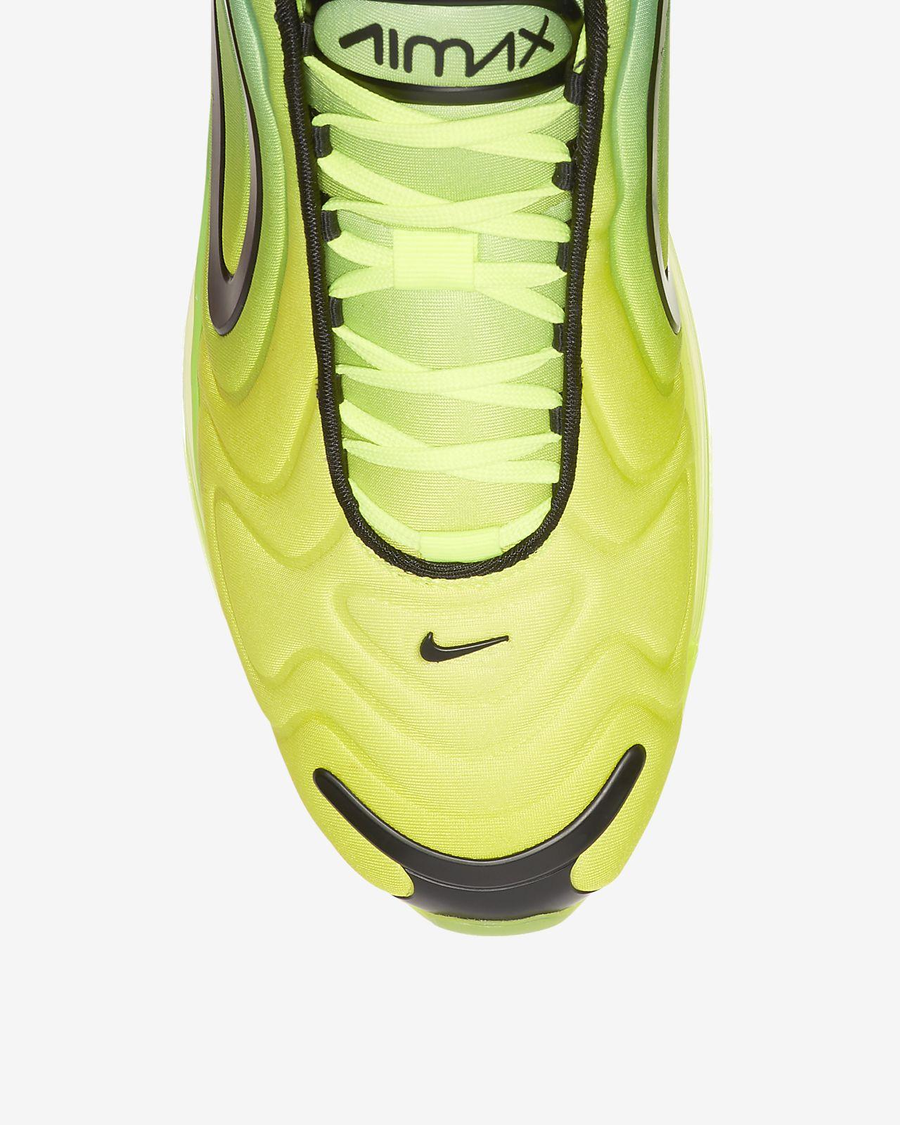 f2771b65d89e1 Nike Air Max 720 Men's Shoe. Nike.com