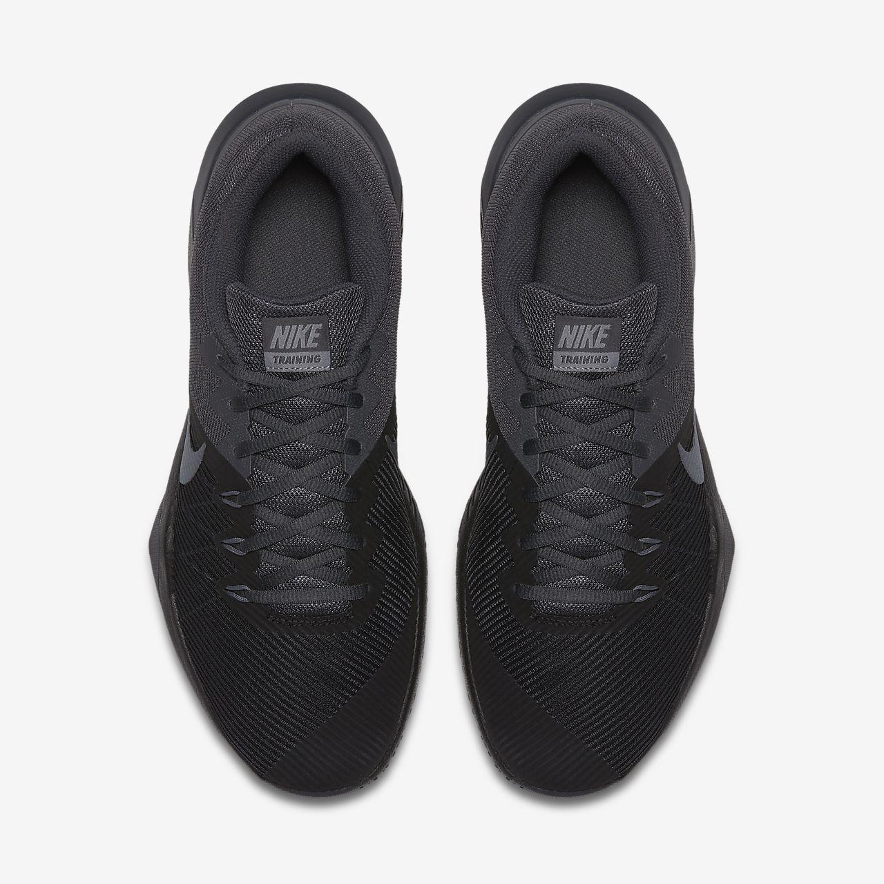 f9a177fac45eb zapatillas de fitness cross training de hombre zoom train complete nike