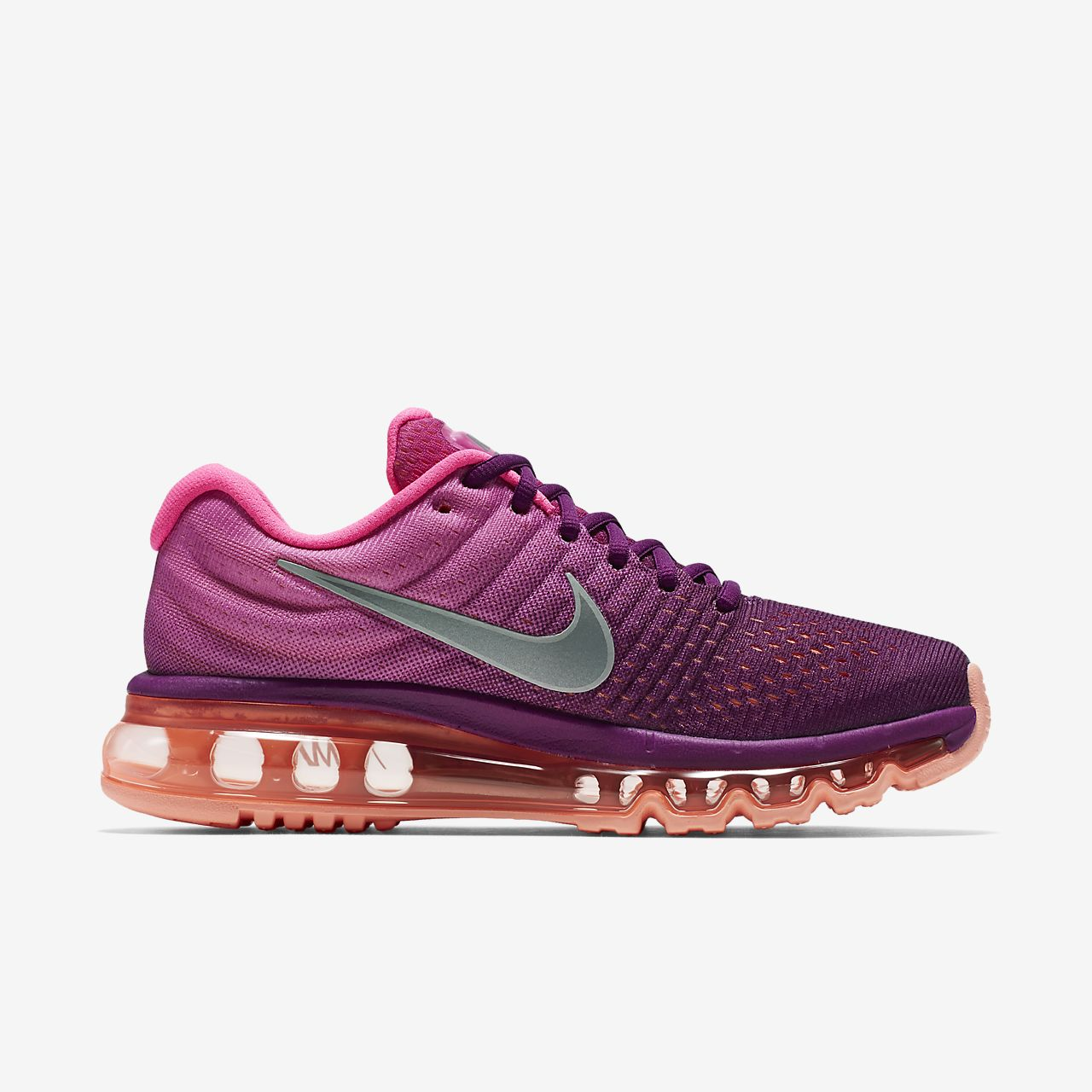 nike air max womens 2017 running