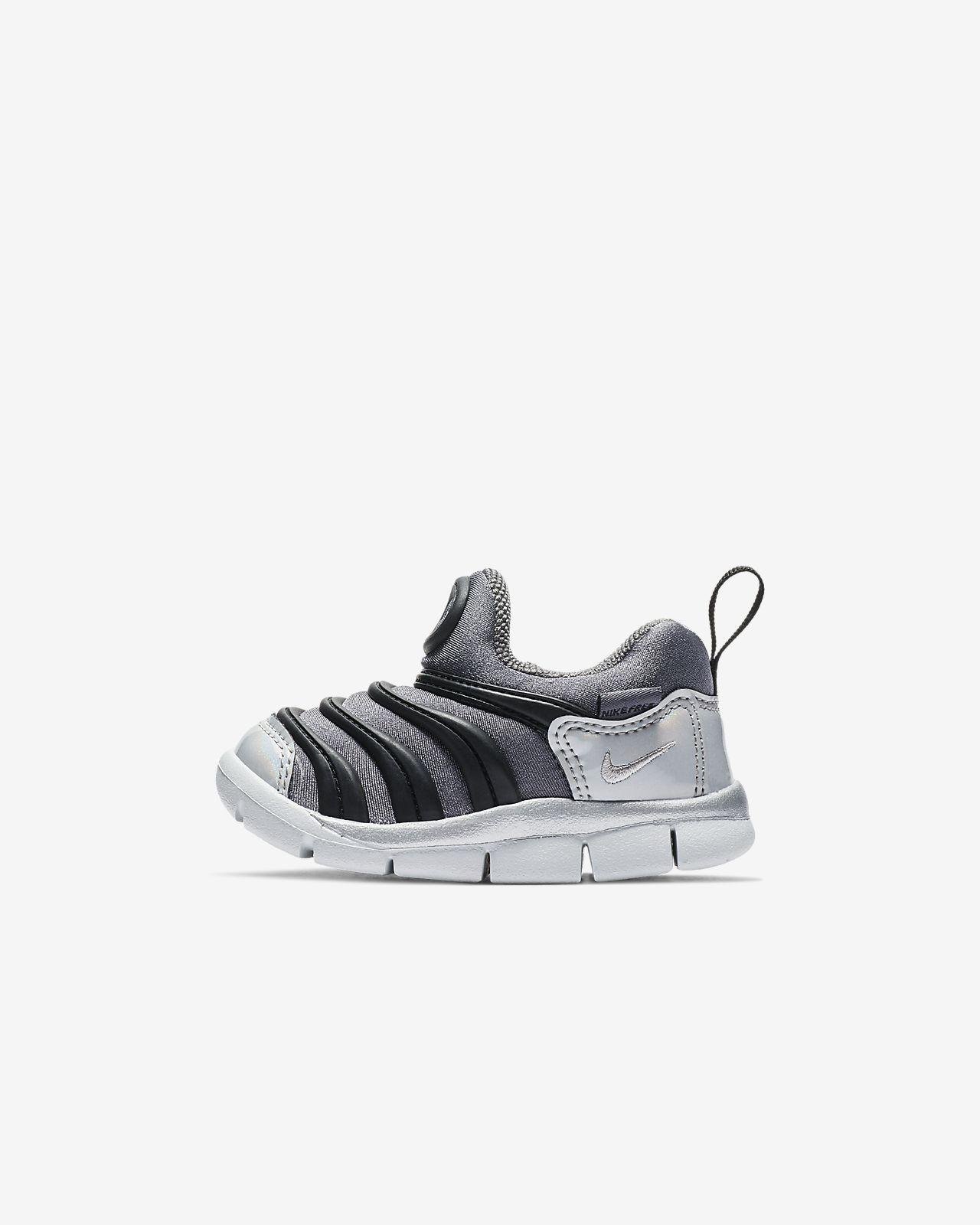Nike Dynamo Free Y2K Infant/Toddler Shoe