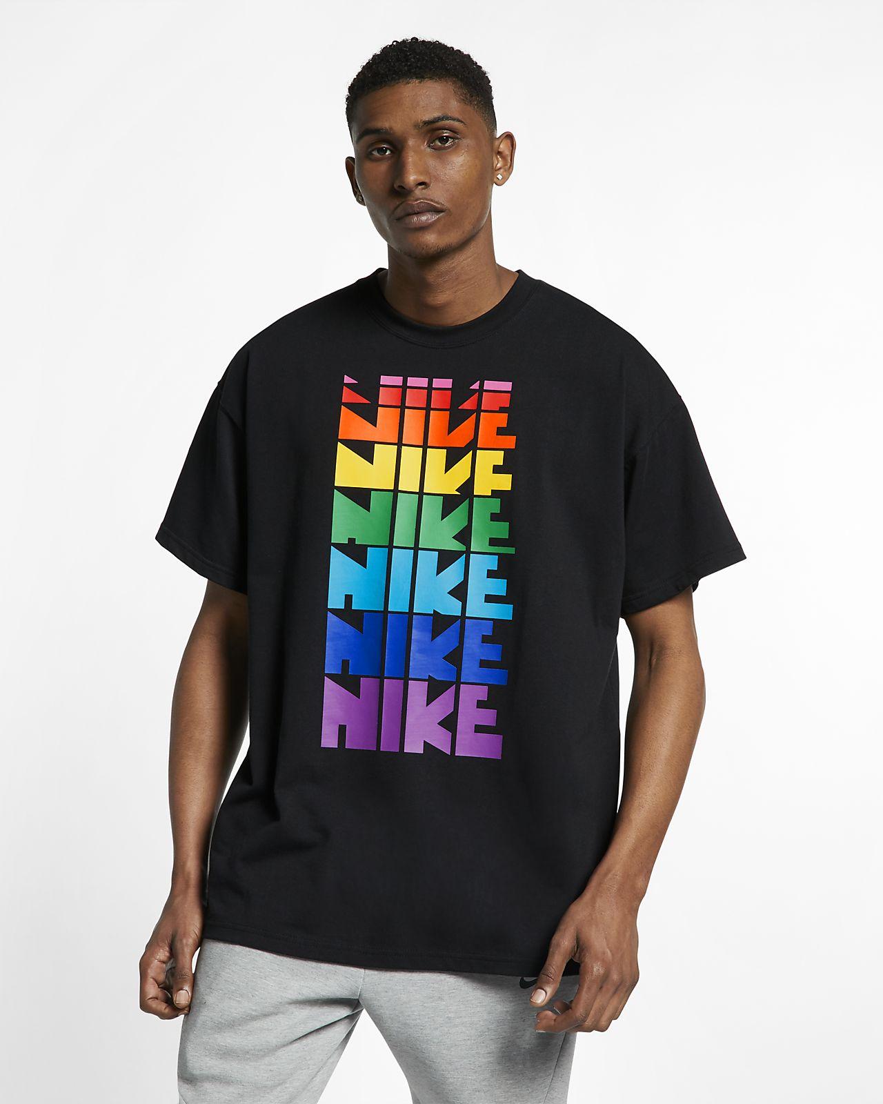ナイキ BETRUE Tシャツ