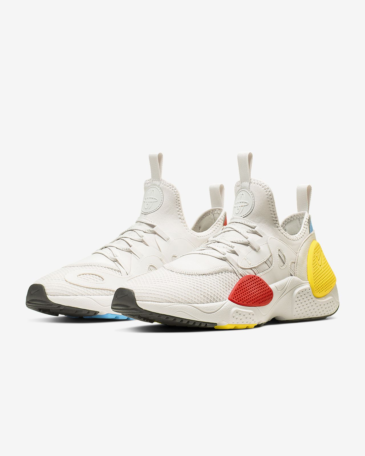 buy popular 0f13a 539c8 Nike Huarache E.D.G.E. Men's Shoe