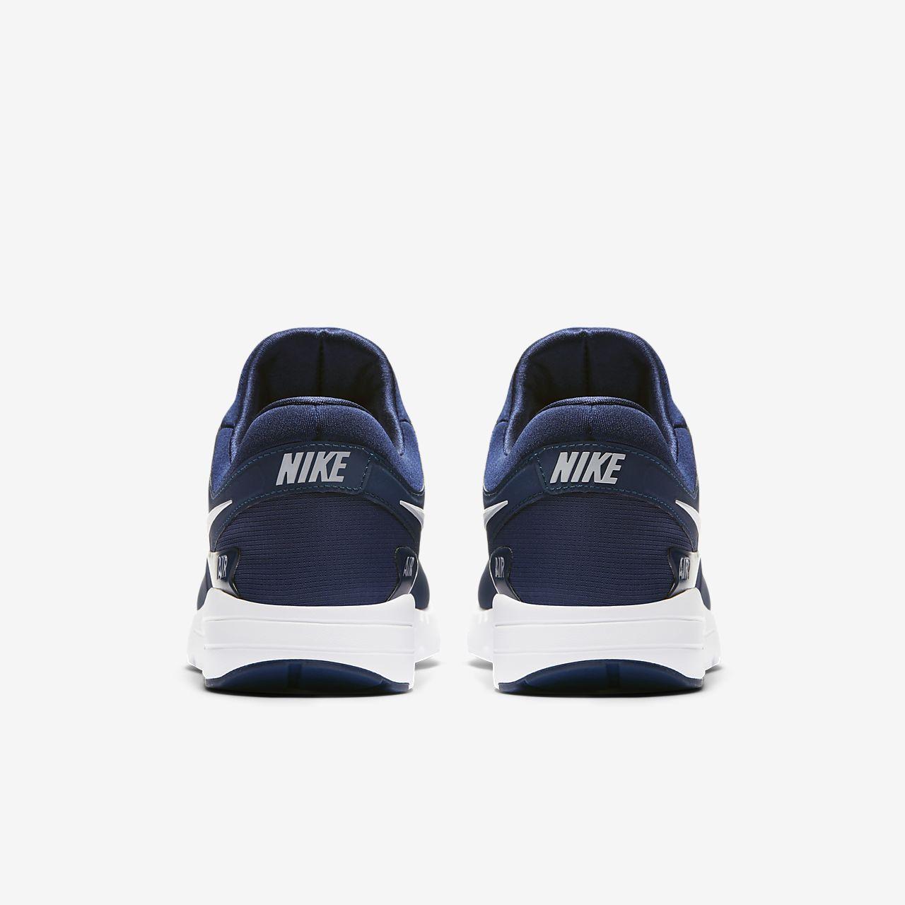 9fe0d74cc94 Nike Air Max Zero Essential Men s Shoe. Nike.com LU