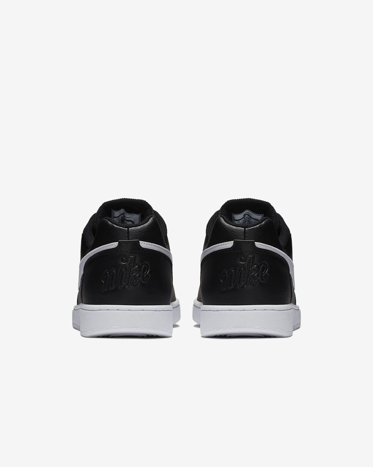 new product 6d3a2 aeb6a ... Nike Ebernon Low Mens Shoe