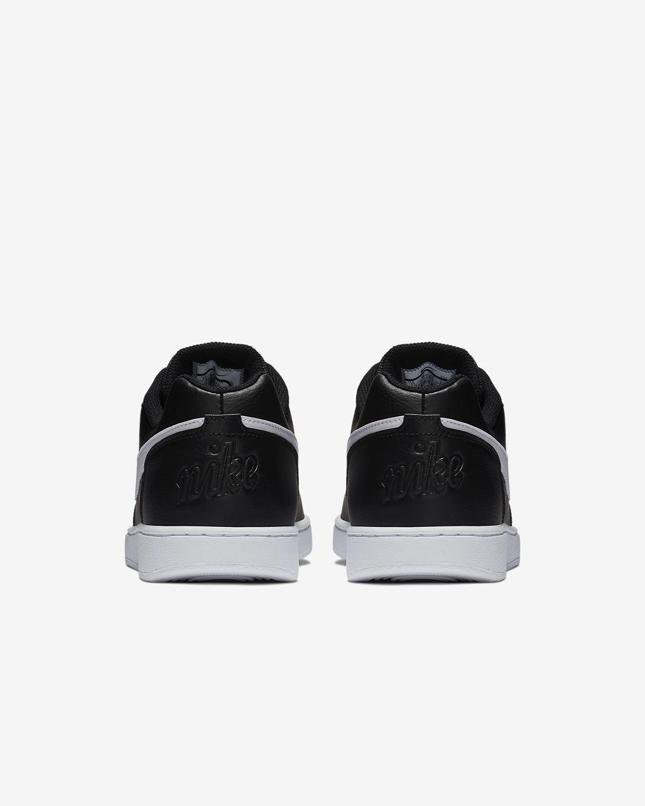 Nike Ebernon Low Men's Shoe
