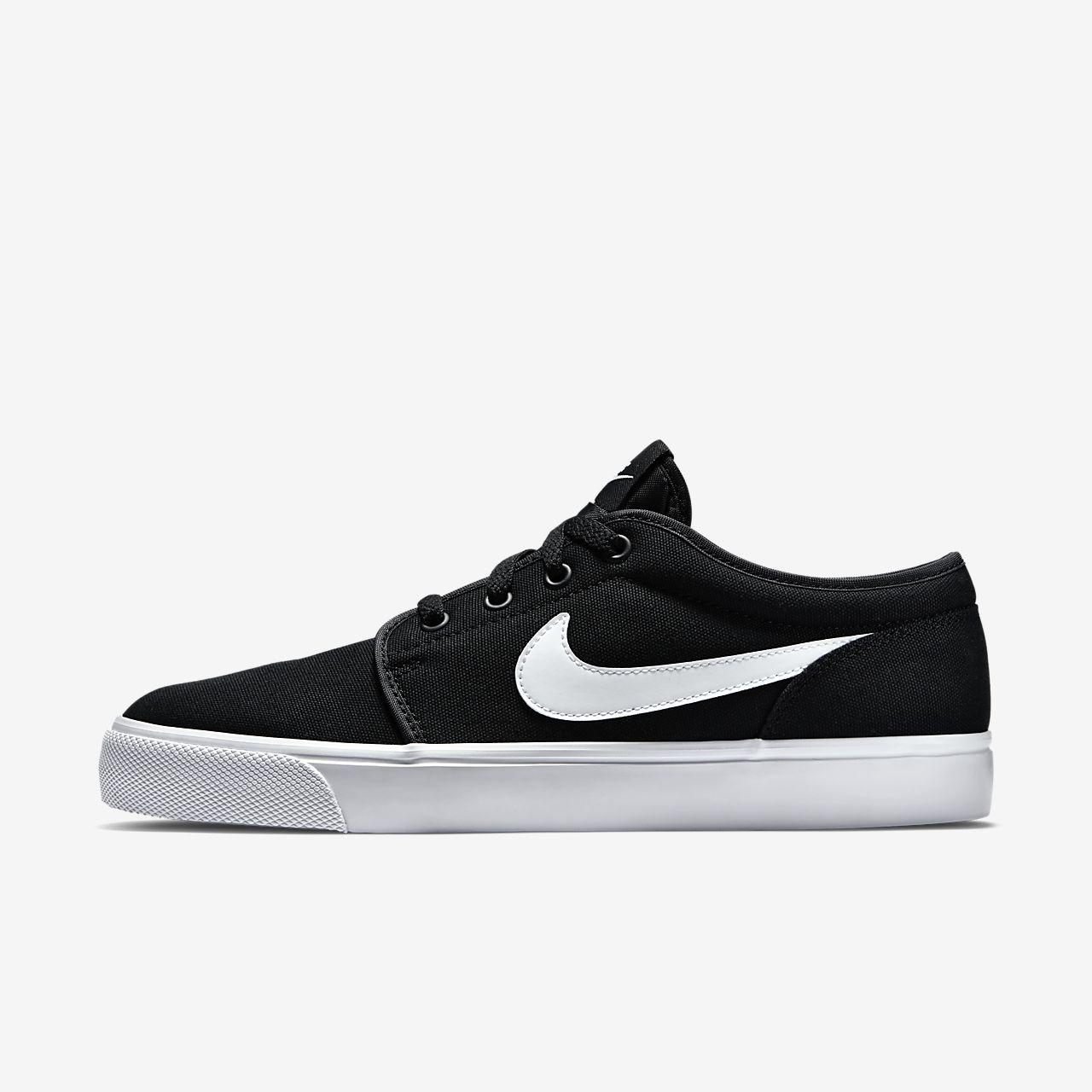 online store e3956 6bbb1 ... Nike Toki Low Textile Men s Shoe