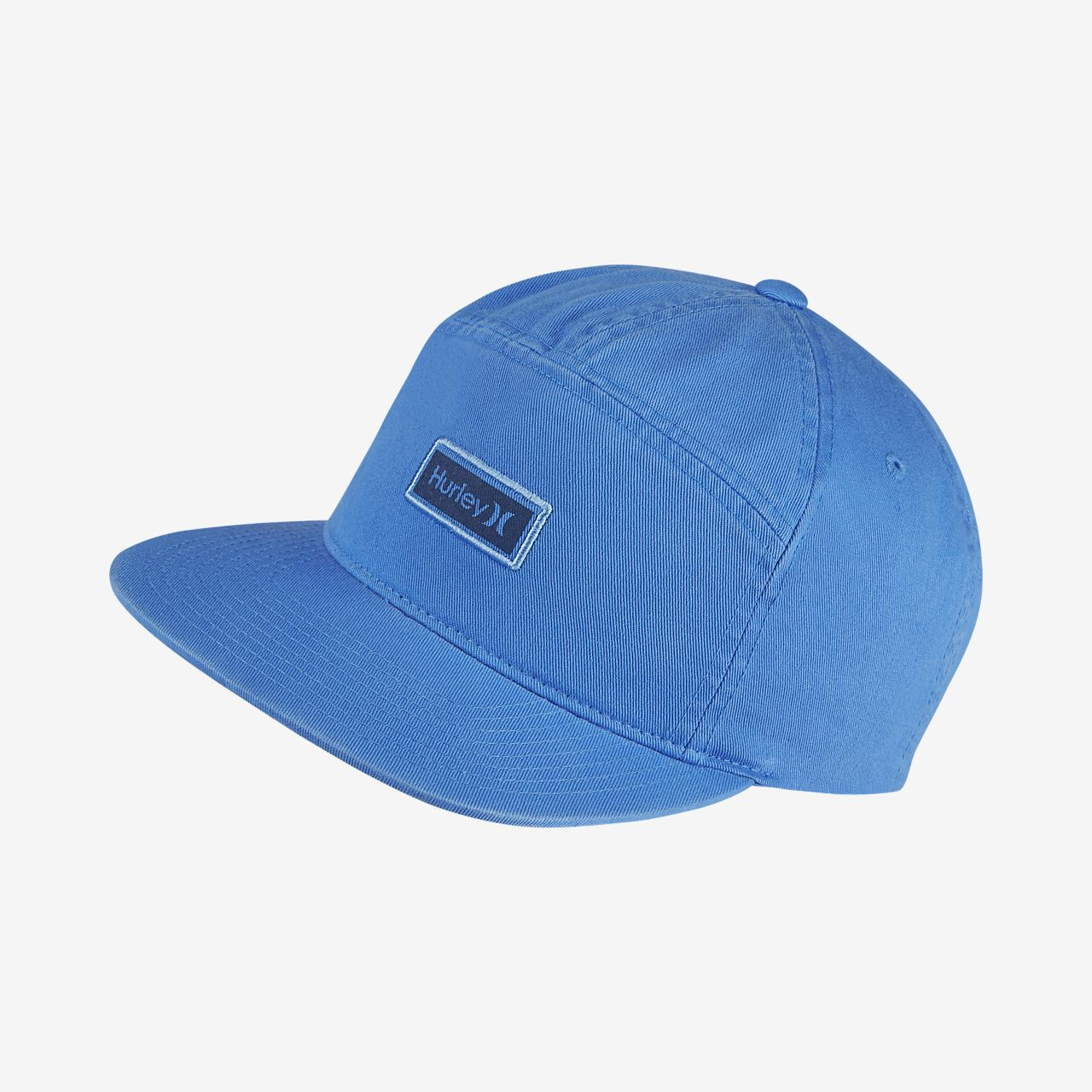 Hurley Octane Adjustable Hat