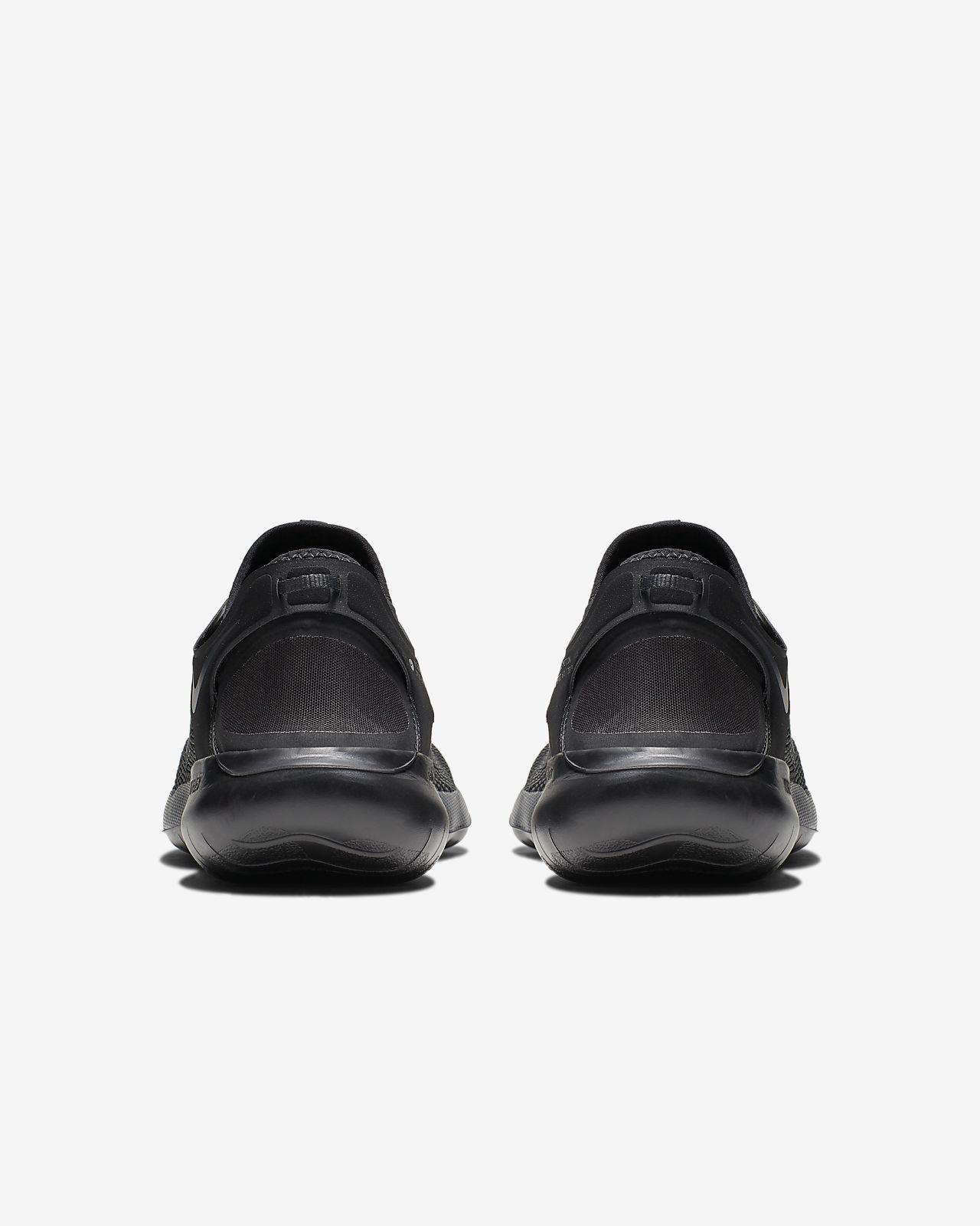 Calzado de running para hombre Nike Flex RN 2019