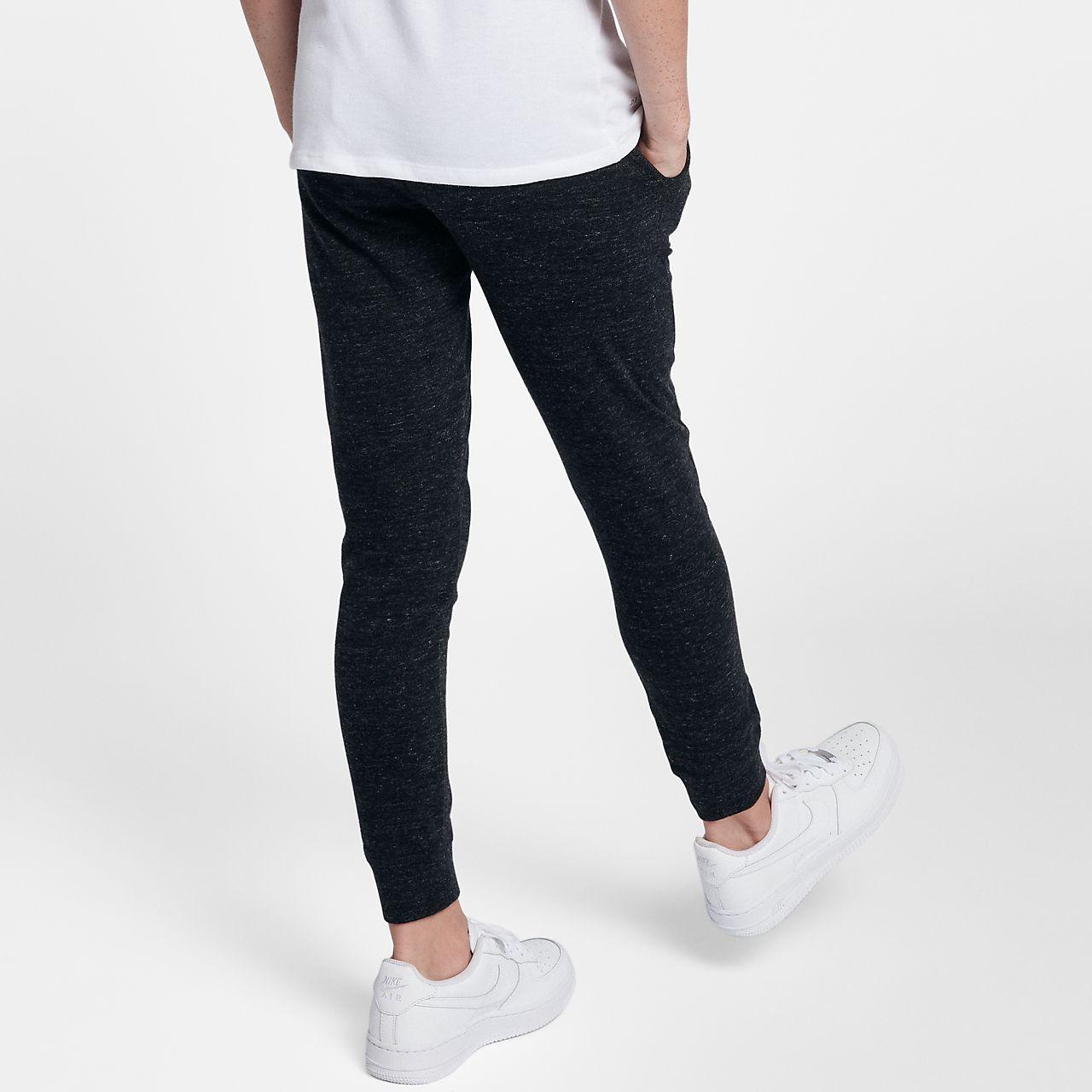 pantaloni nike ragazza