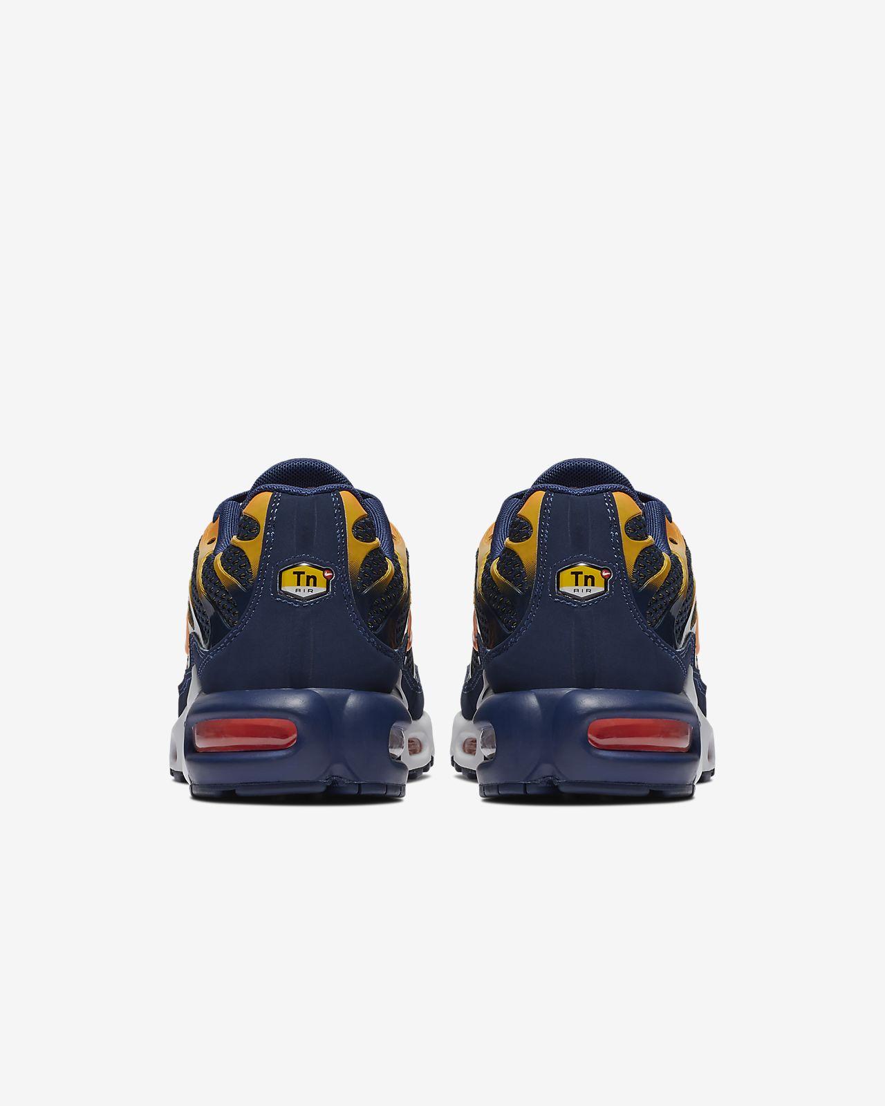 fb67dc263a80ae Nike Air Max Plus Men s Shoe. Nike.com PT