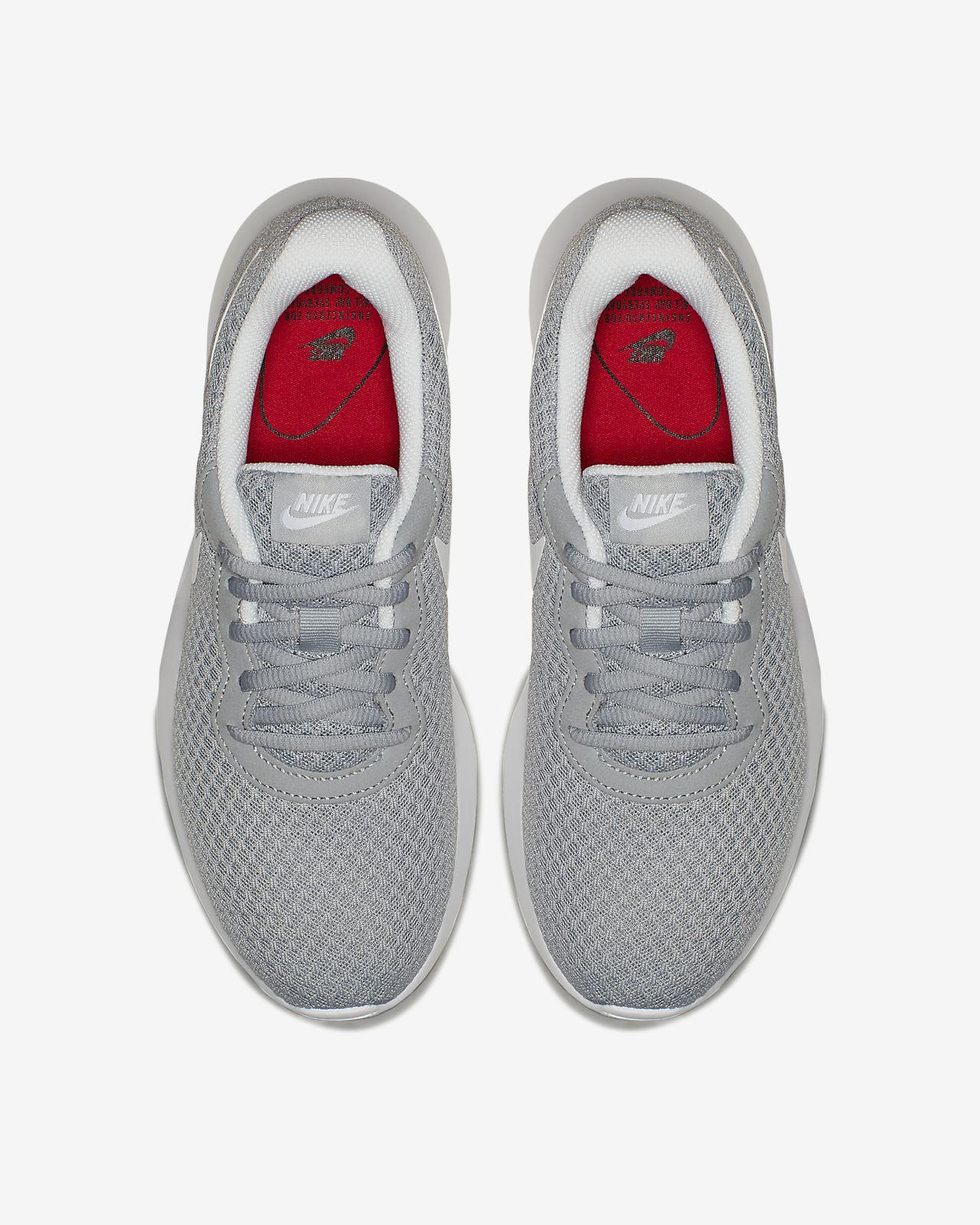 official photos 2c775 06bd0 ... Calzado para mujer Nike Tanjun