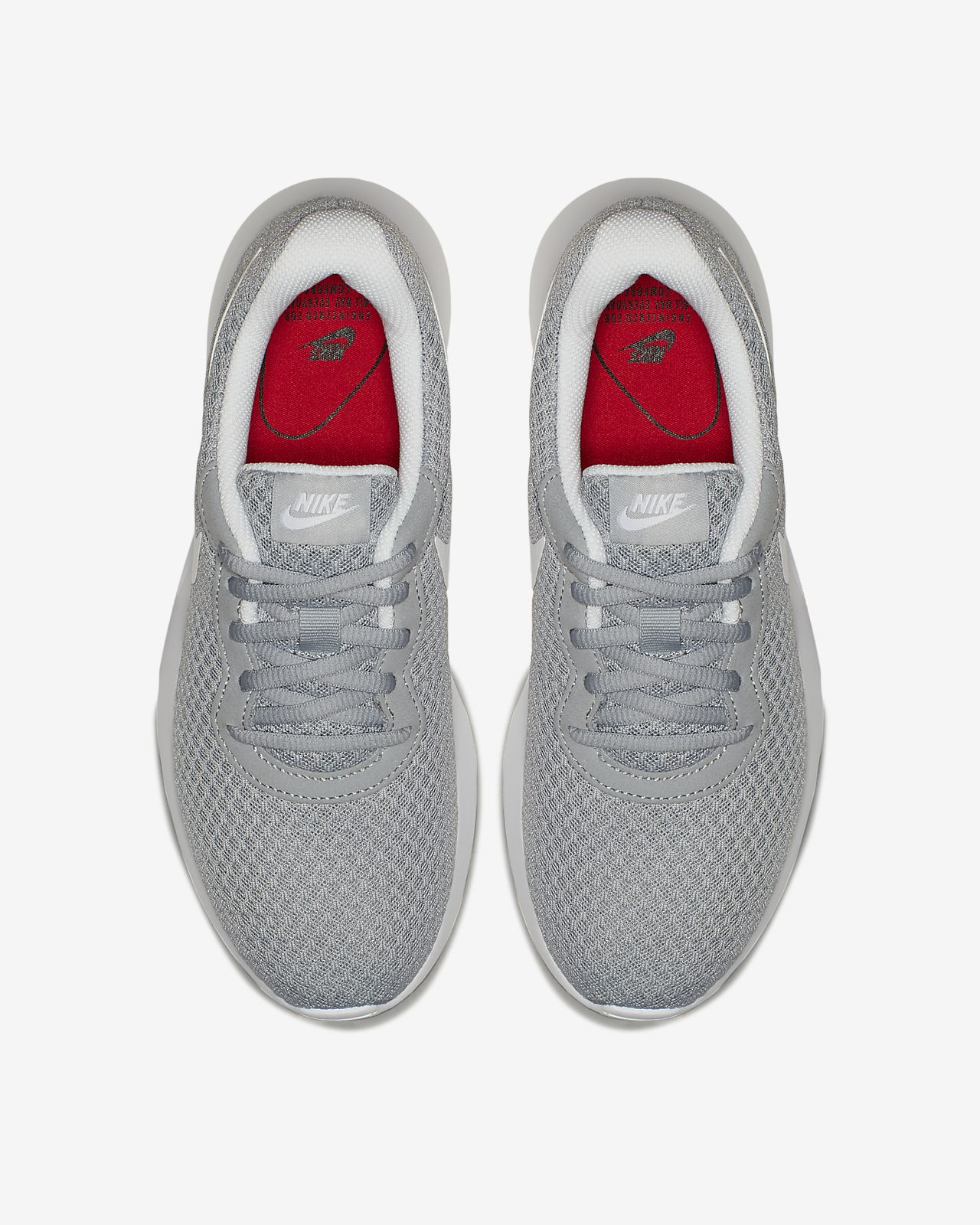 scarpe nike tanjun donna