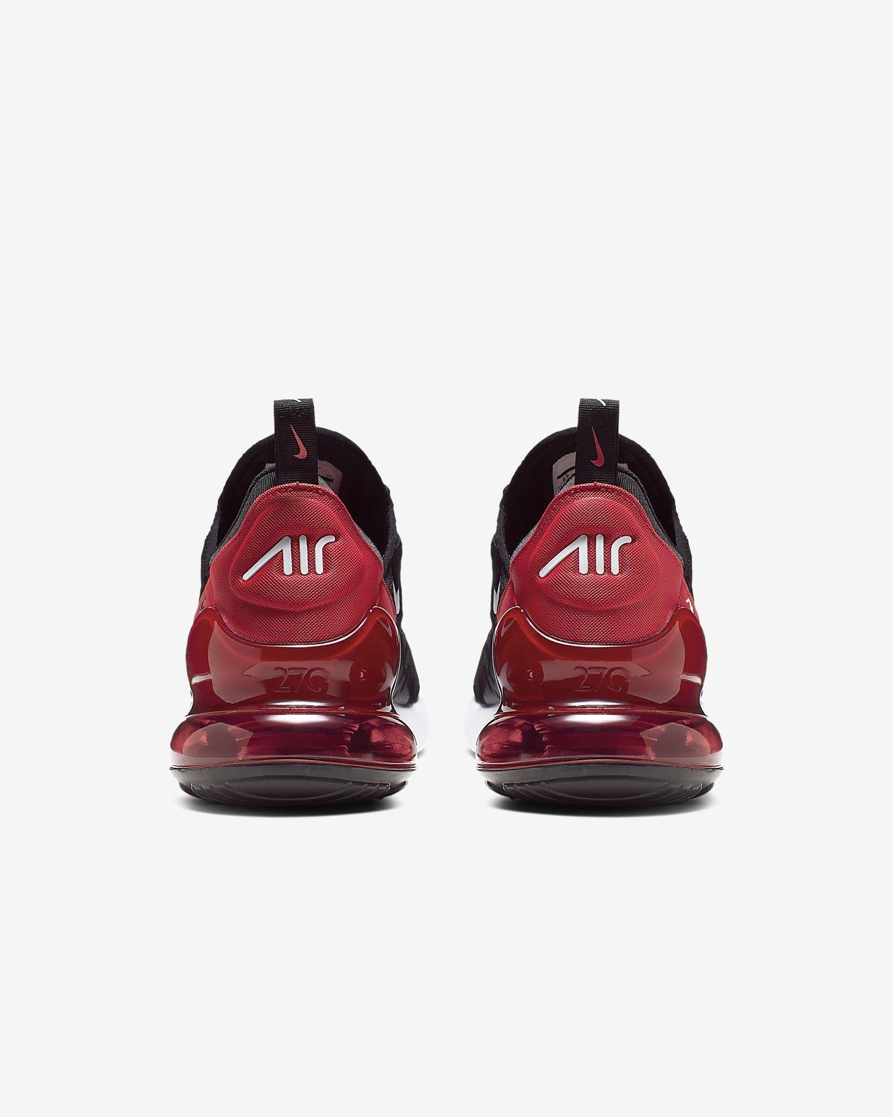 c48fbca8e2 Nike Air Max 270 Zapatillas - Hombre. Nike.com ES