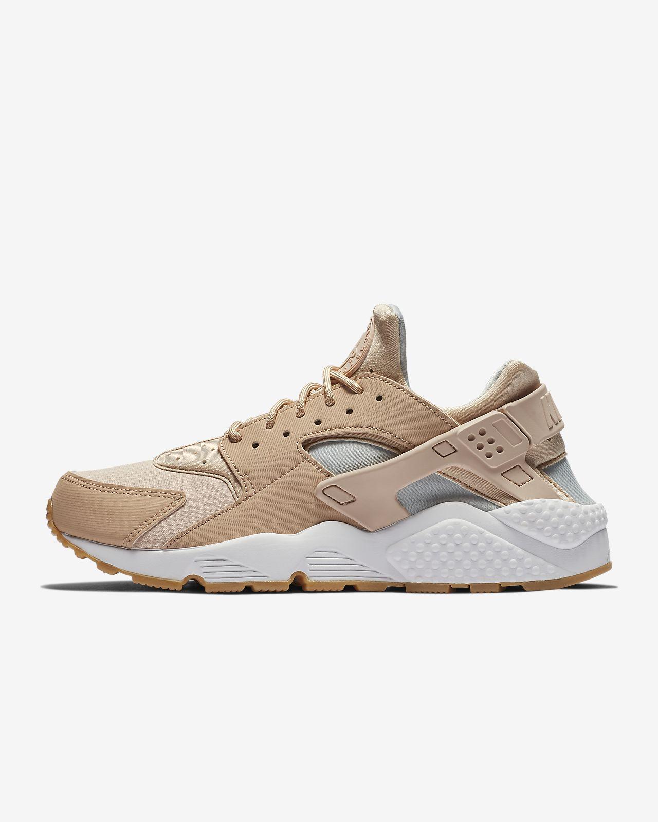 FemmeFr Chaussure Air Huarache Nike Pour Y7ybf6vg