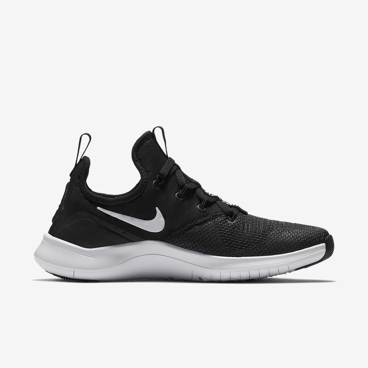buy popular 224fa d430c Sko för gym HIIT crosstraining Nike Free TR8 för kvinnor. Nike.com SE