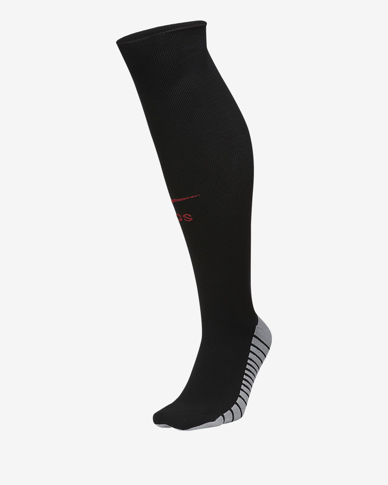 Galatasaray Stadium Home/Away Over-the-Calf Football Socks