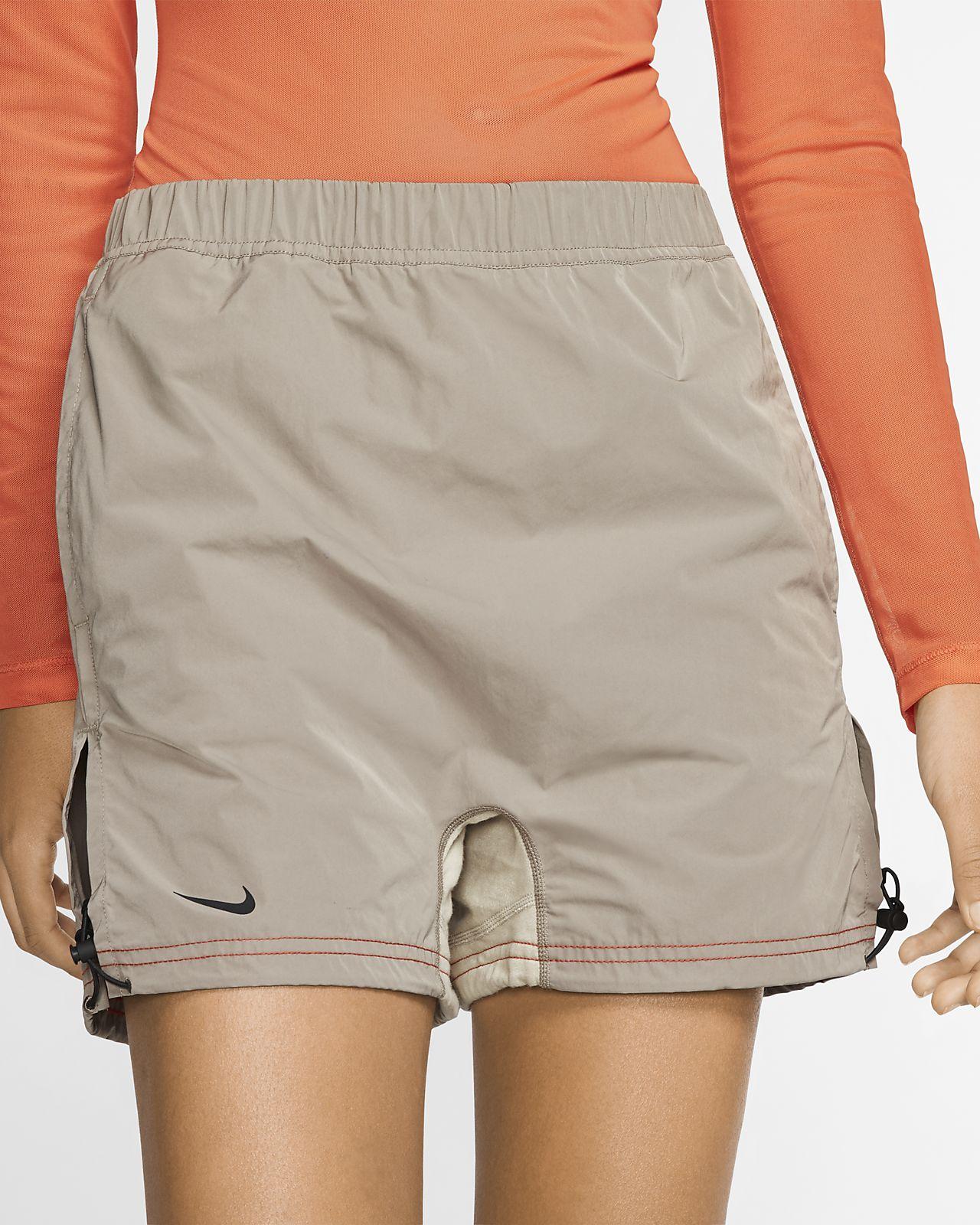 Nike A.A.E. 女子短裤